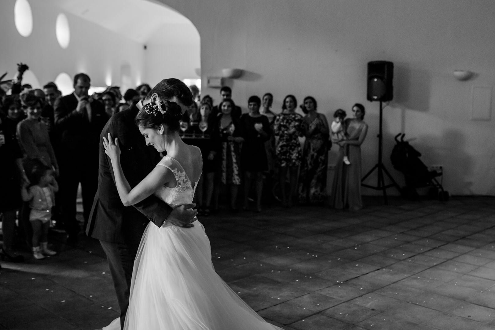 Boda-Hacienda-LOrigen-Pepe-Maria-engagement-Rafael-Torres-fotografo-bodas-sevilla-madrid-barcelona-wedding-photographer--30.jpg