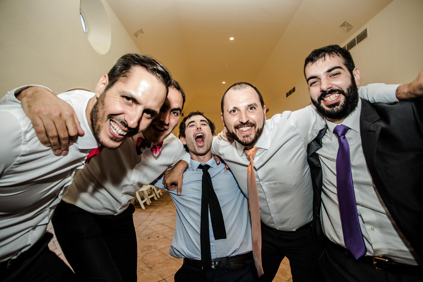 Boda-Hacienda-LOrigen-Pepe-Maria-engagement-Rafael-Torres-fotografo-bodas-sevilla-madrid-barcelona-wedding-photographer--31.jpg