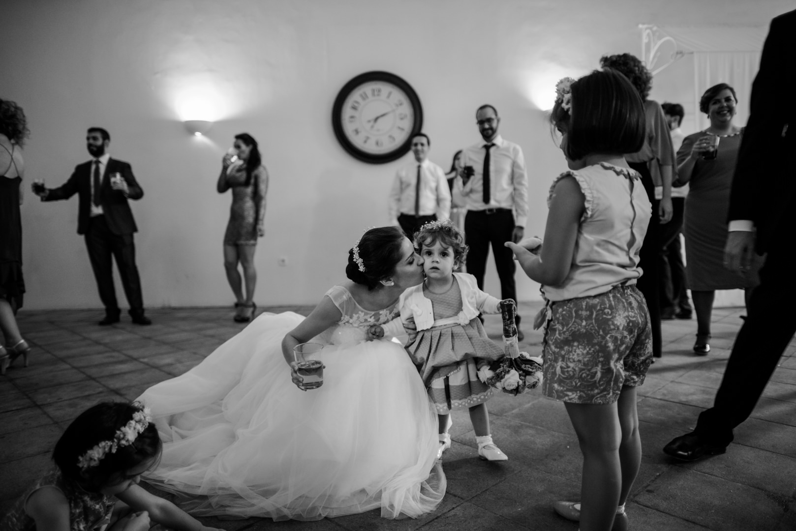 Boda-Hacienda-LOrigen-Pepe-Maria-engagement-Rafael-Torres-fotografo-bodas-sevilla-madrid-barcelona-wedding-photographer--32.jpg