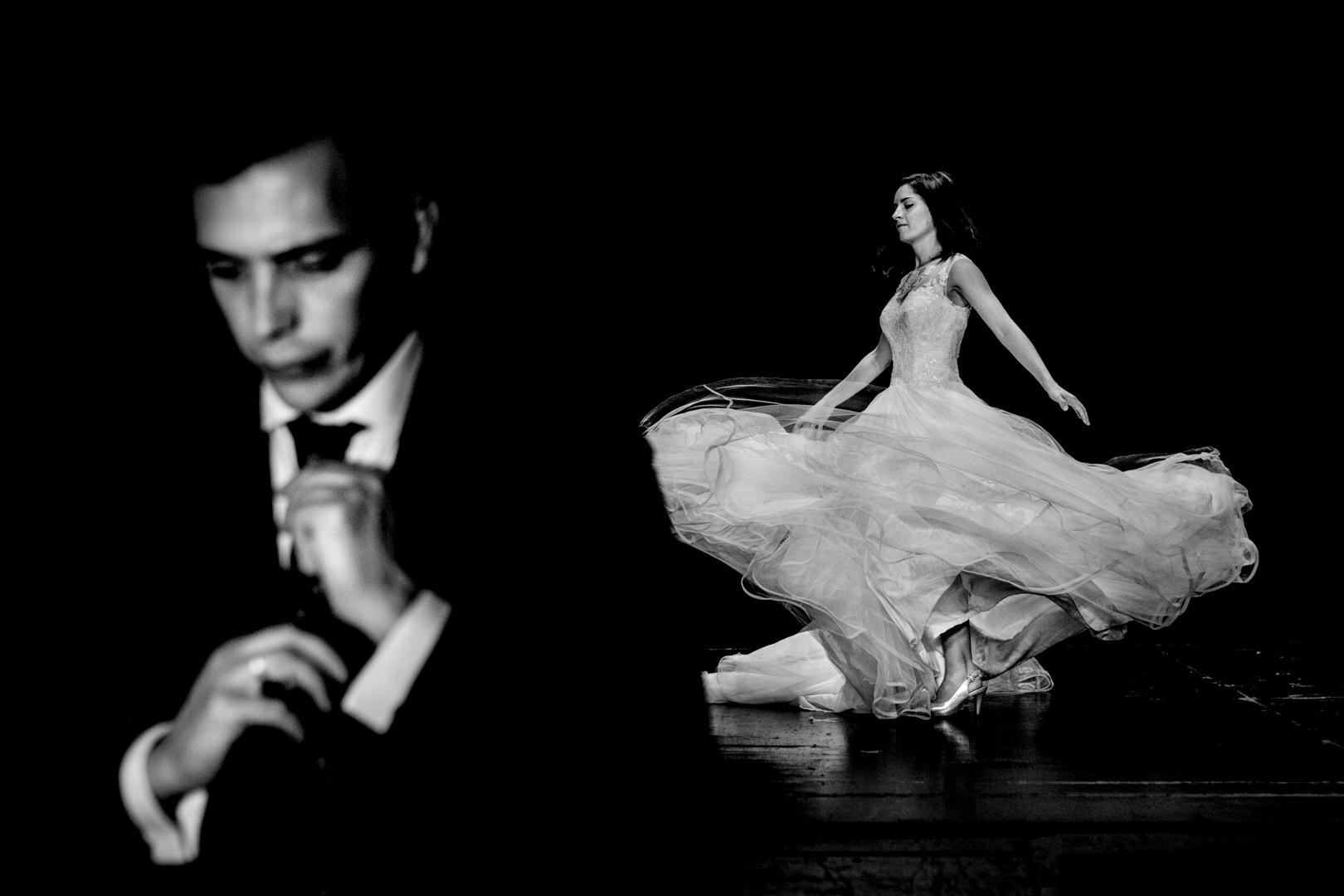 Postboda-Teatro-Cerezo-Carmona-engagement-Rafael-Torres-fotografo-bodas-sevilla-madrid-barcelona-wedding-photographer--4.jpg