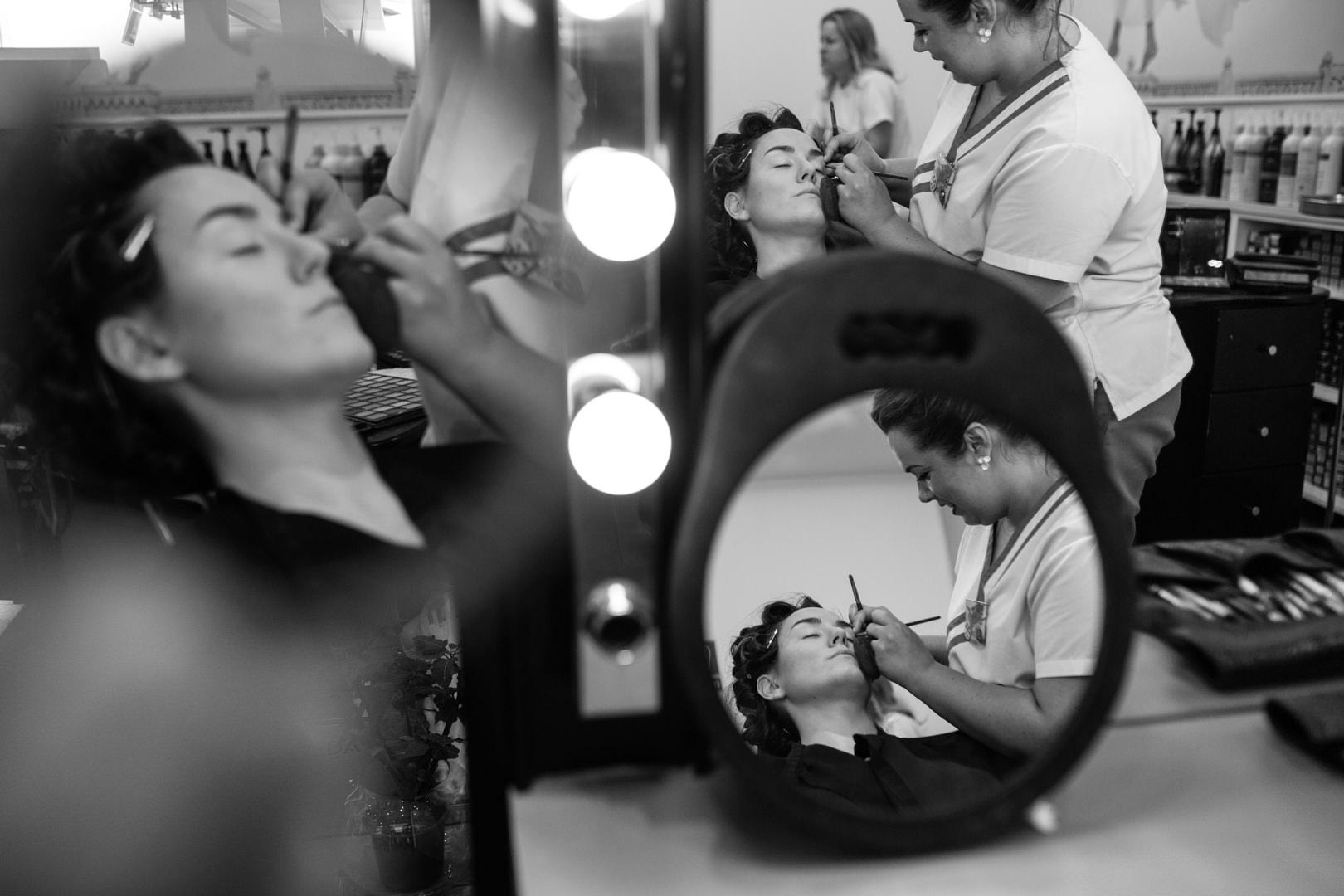 Boda-Lucia-Javi-Lugo-Rafael-Torres-fotografo-bodas-sevilla-madrid-barcelona-wedding-photographer--1.jpg