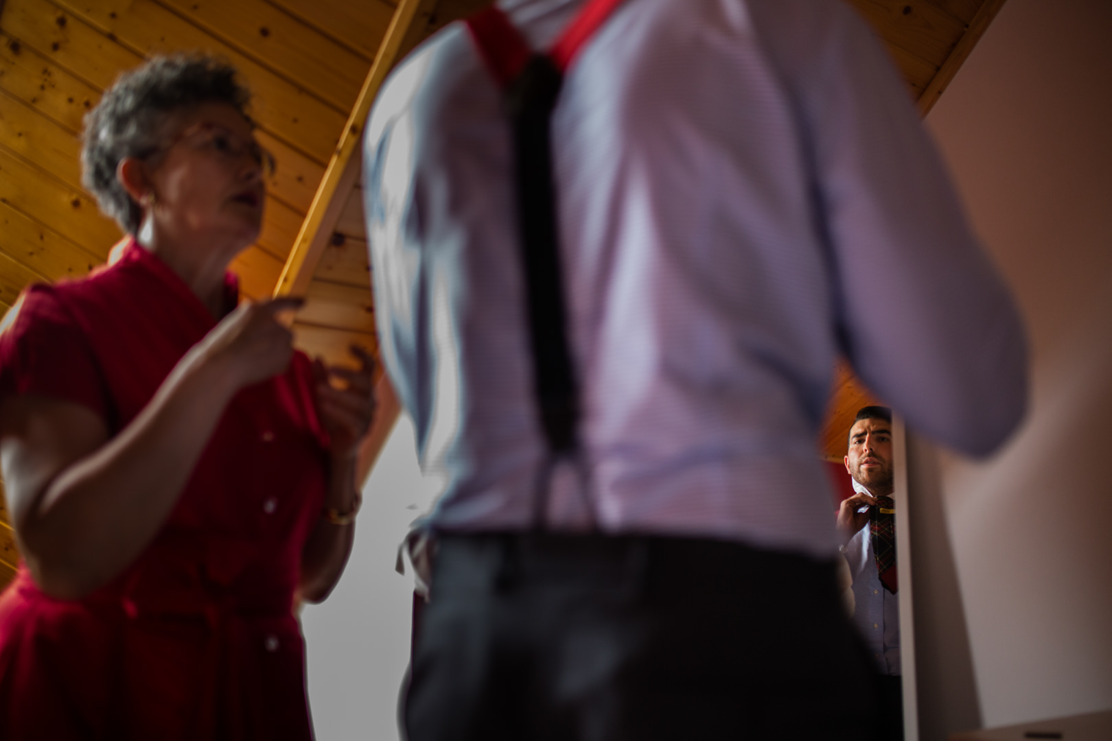 Boda-Lucia-Javi-Lugo-Rafael-Torres-fotografo-bodas-sevilla-madrid-barcelona-wedding-photographer--3.jpg