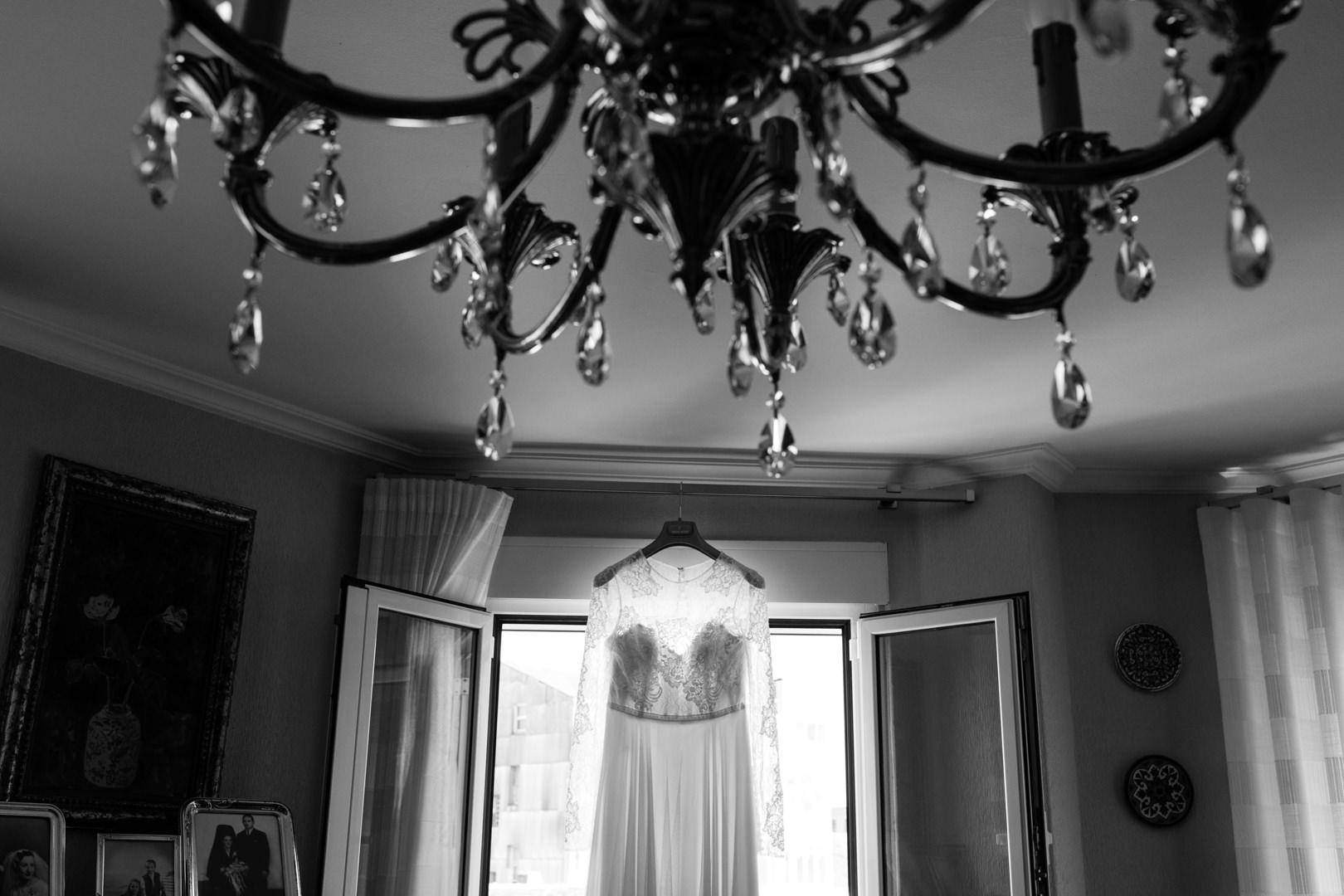 Boda-Lucia-Javi-Lugo-Rafael-Torres-fotografo-bodas-sevilla-madrid-barcelona-wedding-photographer--8.jpg