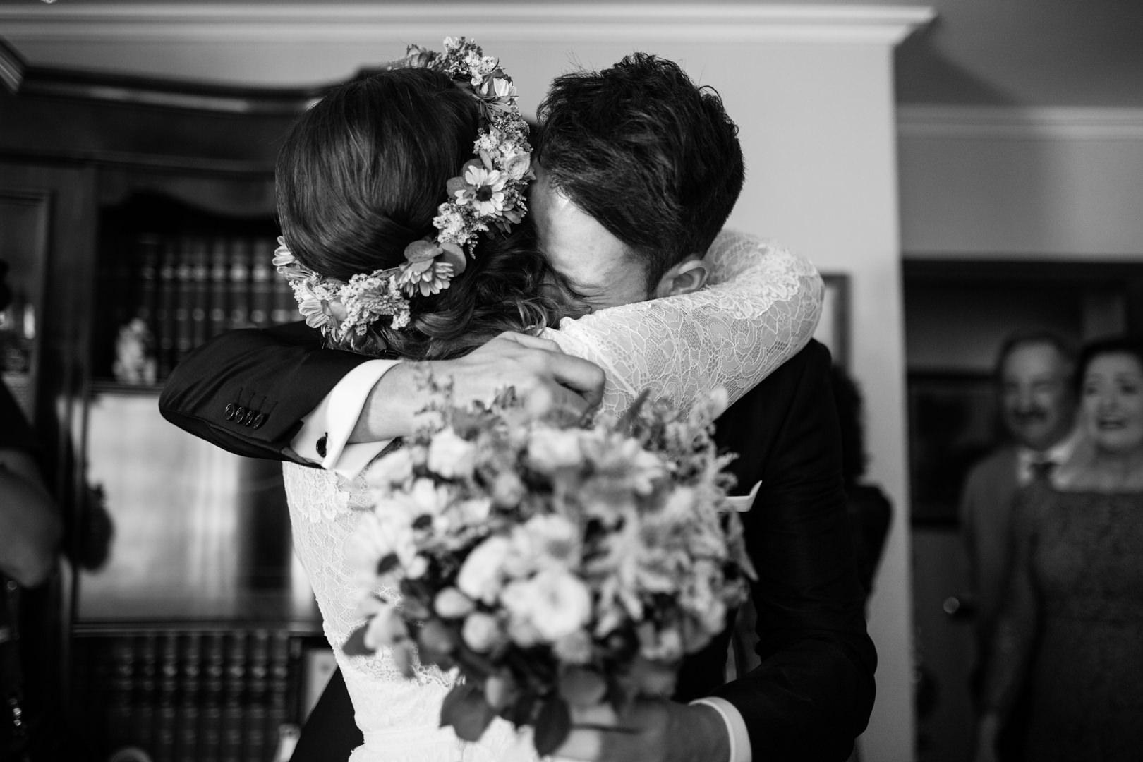 Boda-Lucia-Javi-Lugo-Rafael-Torres-fotografo-bodas-sevilla-madrid-barcelona-wedding-photographer--14.jpg