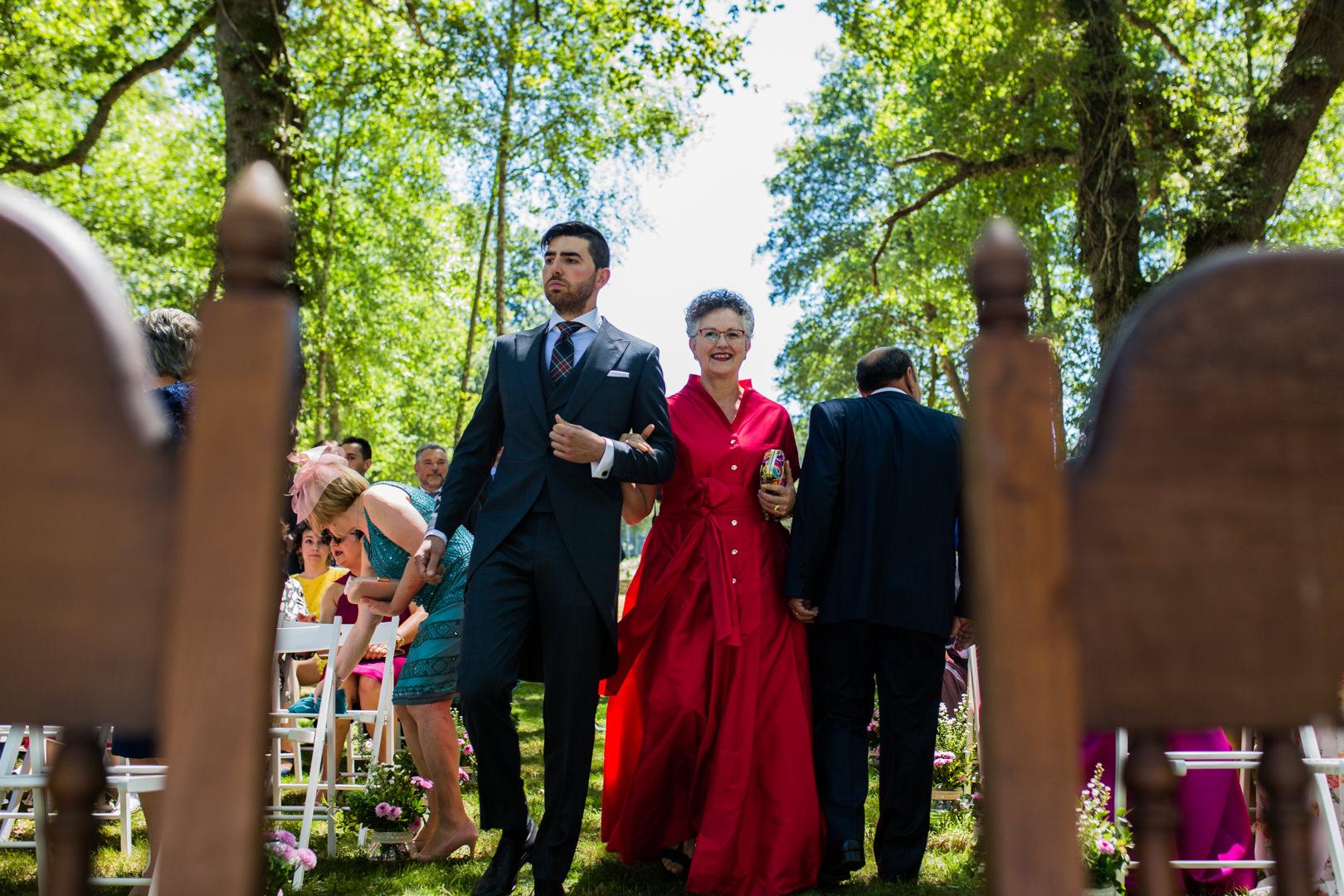 Boda-Lucia-Javi-Lugo-Rafael-Torres-fotografo-bodas-sevilla-madrid-barcelona-wedding-photographer--19.jpg