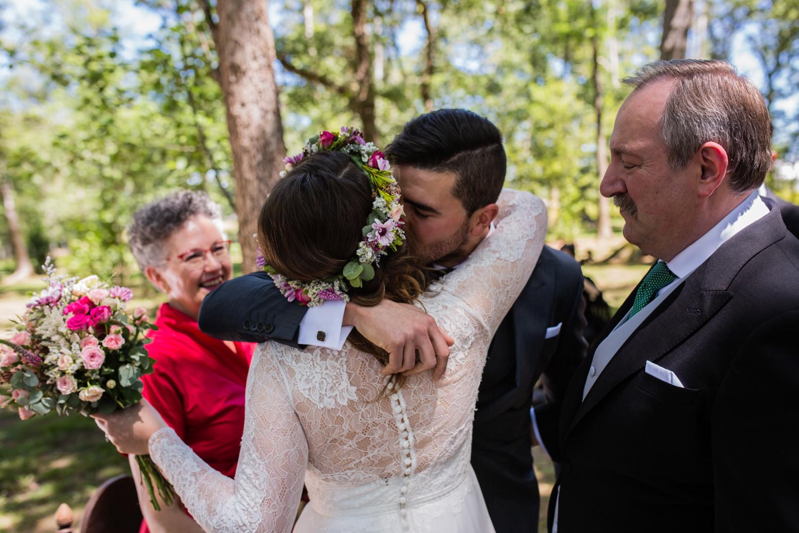 Boda-Lucia-Javi-Lugo-Rafael-Torres-fotografo-bodas-sevilla-madrid-barcelona-wedding-photographer--21.jpg