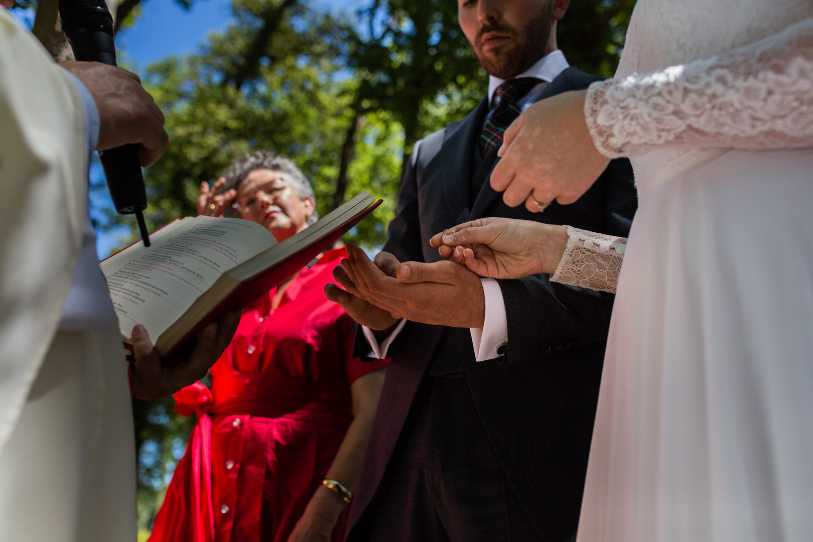 Boda-Lucia-Javi-Lugo-Rafael-Torres-fotografo-bodas-sevilla-madrid-barcelona-wedding-photographer--23.jpg