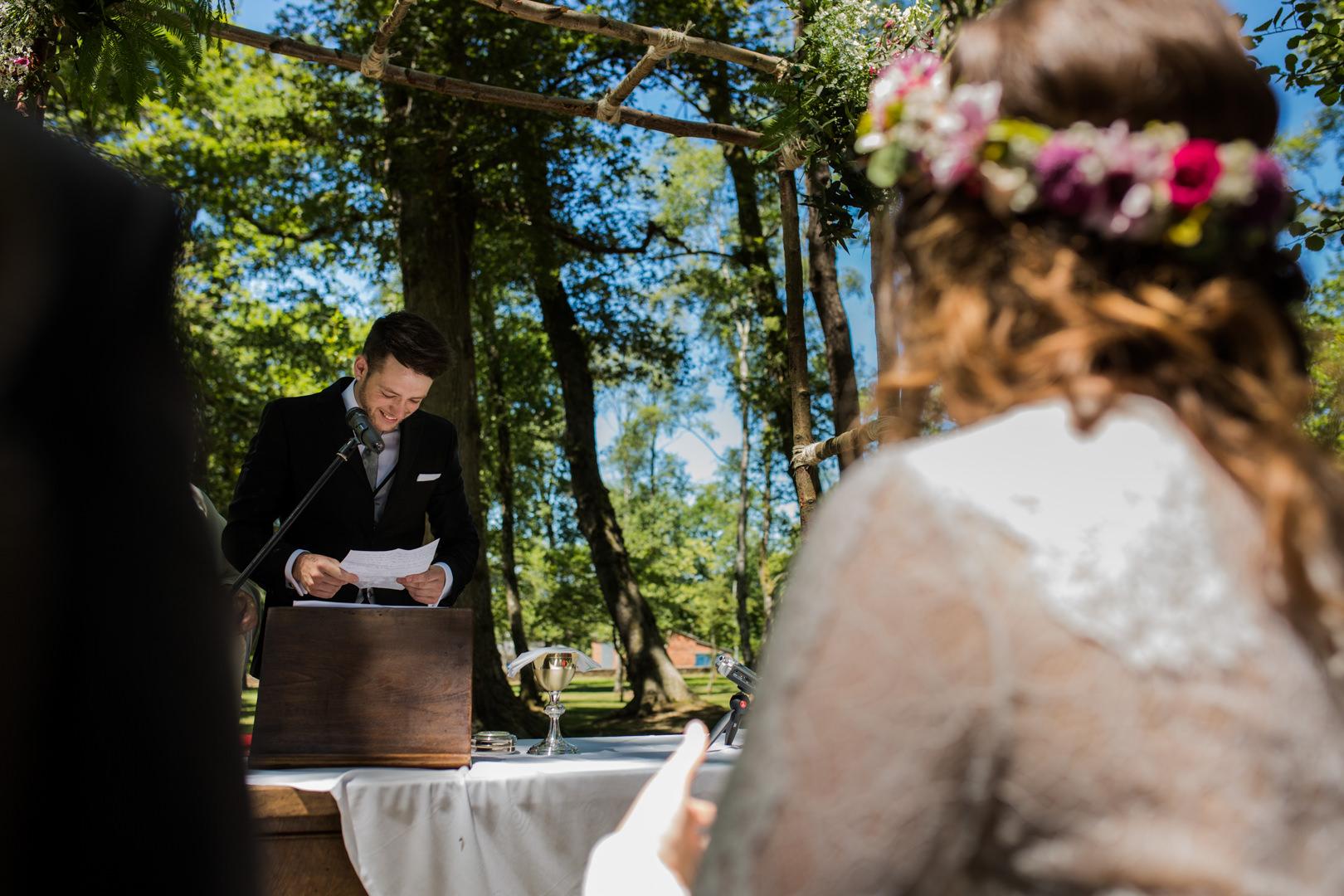 Boda-Lucia-Javi-Lugo-Rafael-Torres-fotografo-bodas-sevilla-madrid-barcelona-wedding-photographer--25.jpg