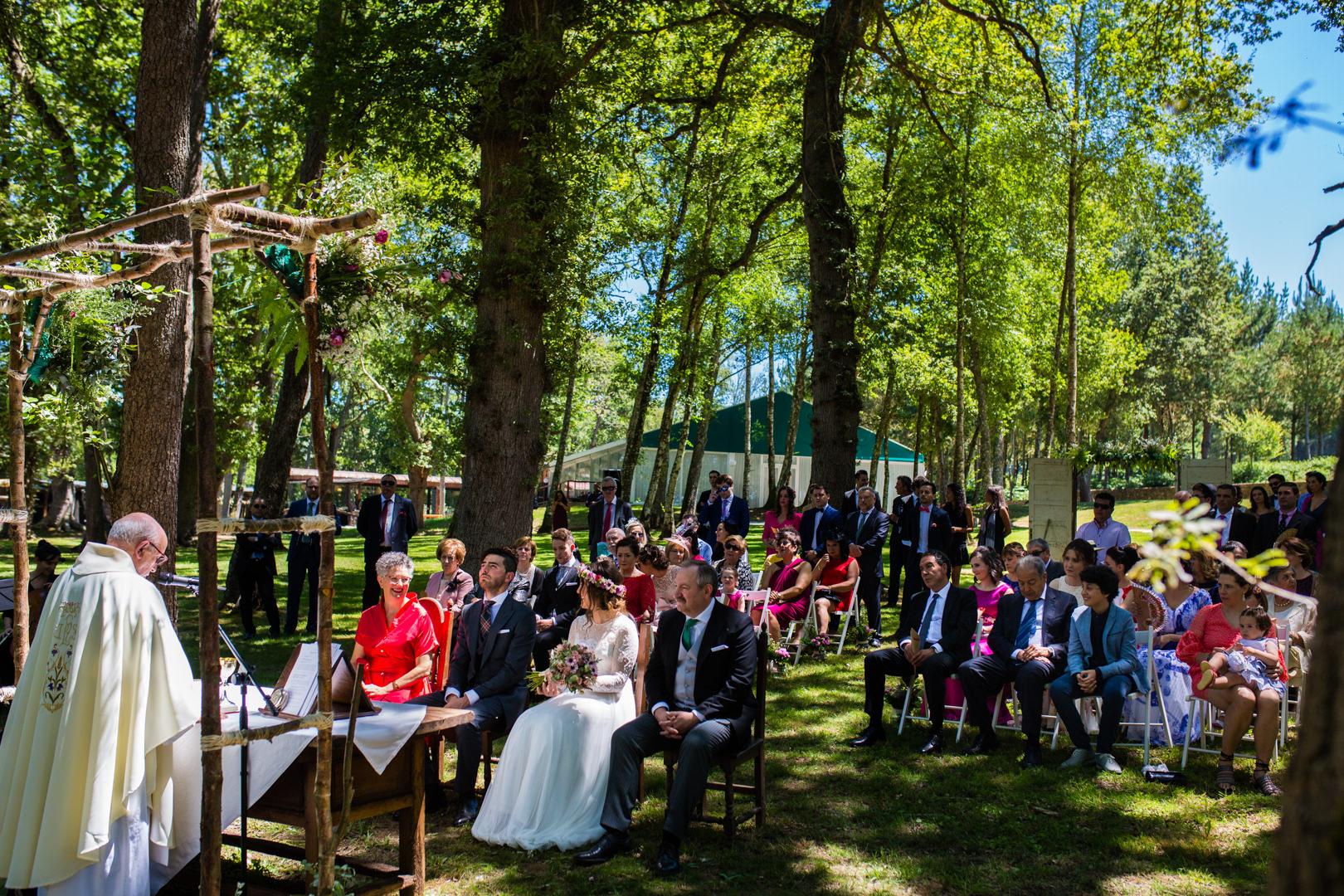 Boda-Lucia-Javi-Lugo-Rafael-Torres-fotografo-bodas-sevilla-madrid-barcelona-wedding-photographer--22.jpg