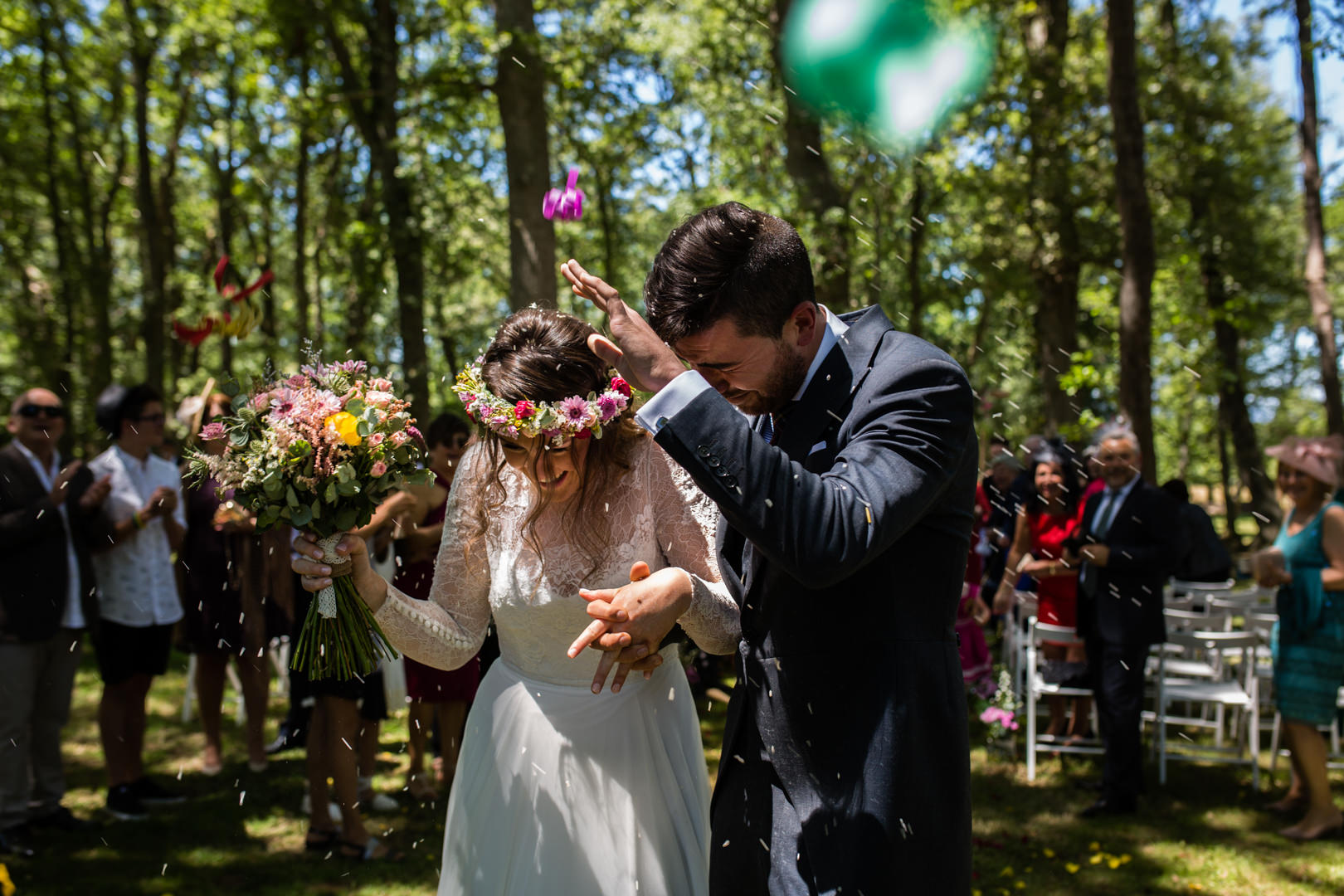 Boda-Lucia-Javi-Lugo-Rafael-Torres-fotografo-bodas-sevilla-madrid-barcelona-wedding-photographer--29.jpg