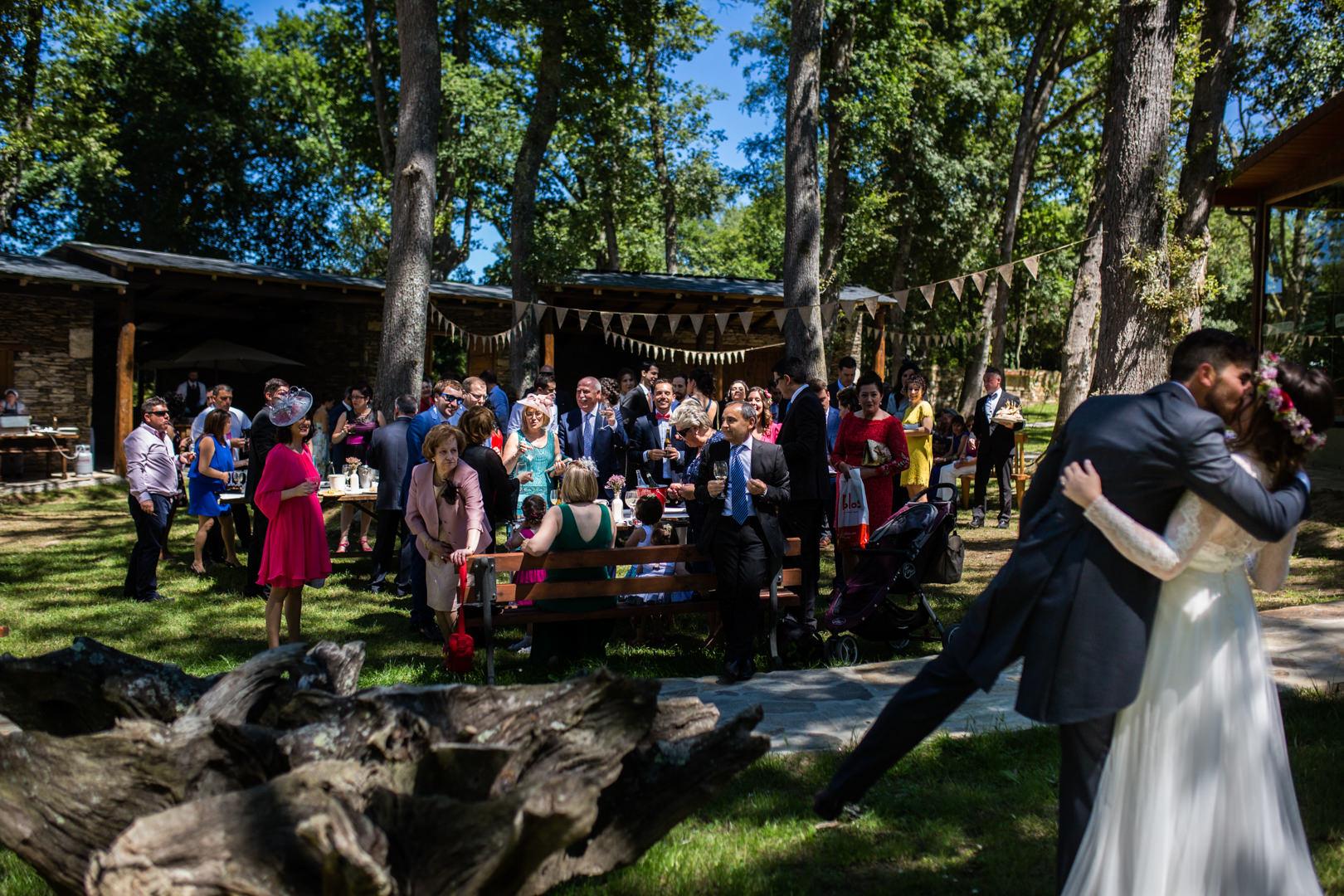 Boda-Lucia-Javi-Lugo-Rafael-Torres-fotografo-bodas-sevilla-madrid-barcelona-wedding-photographer--31.jpg