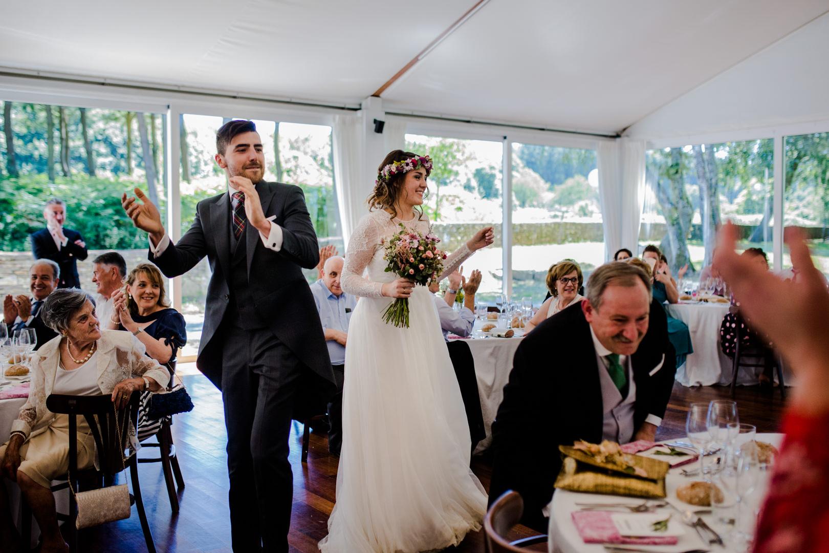 Boda-Lucia-Javi-Lugo-Rafael-Torres-fotografo-bodas-sevilla-madrid-barcelona-wedding-photographer--34.jpg