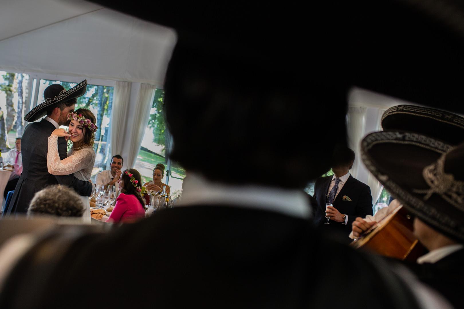Boda-Lucia-Javi-Lugo-Rafael-Torres-fotografo-bodas-sevilla-madrid-barcelona-wedding-photographer--37.jpg
