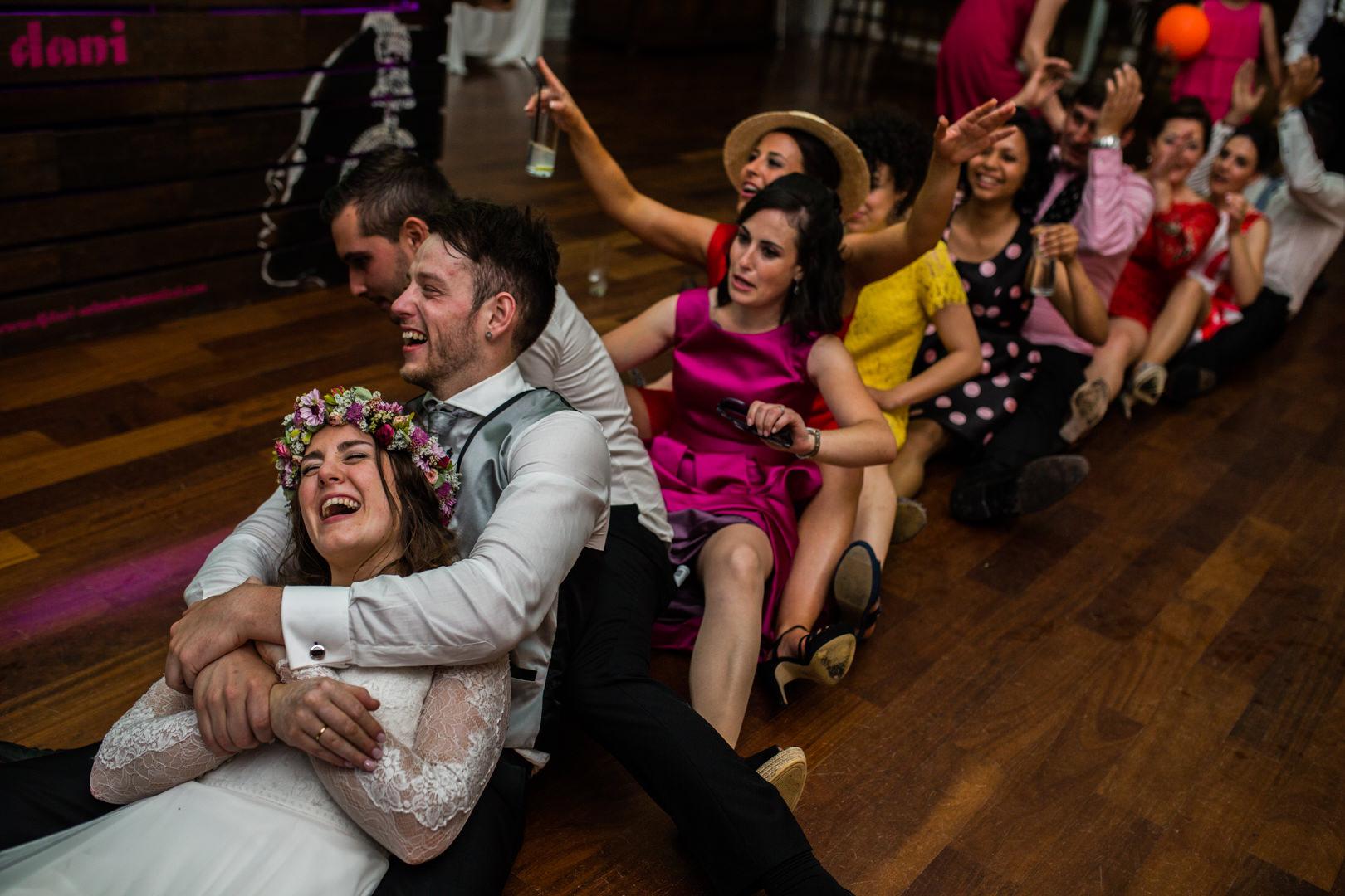 Boda-Lucia-Javi-Lugo-Rafael-Torres-fotografo-bodas-sevilla-madrid-barcelona-wedding-photographer--45.jpg