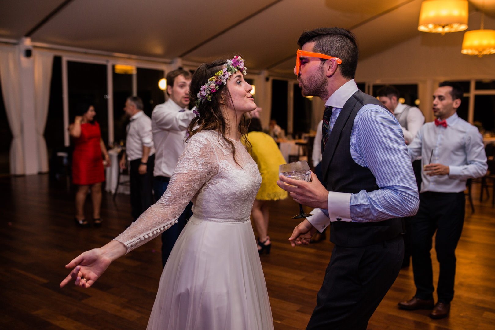 Boda-Lucia-Javi-Lugo-Rafael-Torres-fotografo-bodas-sevilla-madrid-barcelona-wedding-photographer--47.jpg