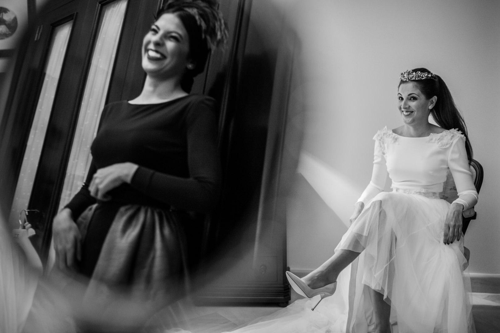 Boda-sevilla-Wedding-engagement-Rafael-Torres-fotografo-bodas-sevilla-madrid-barcelona-wedding-photographer--12.jpg