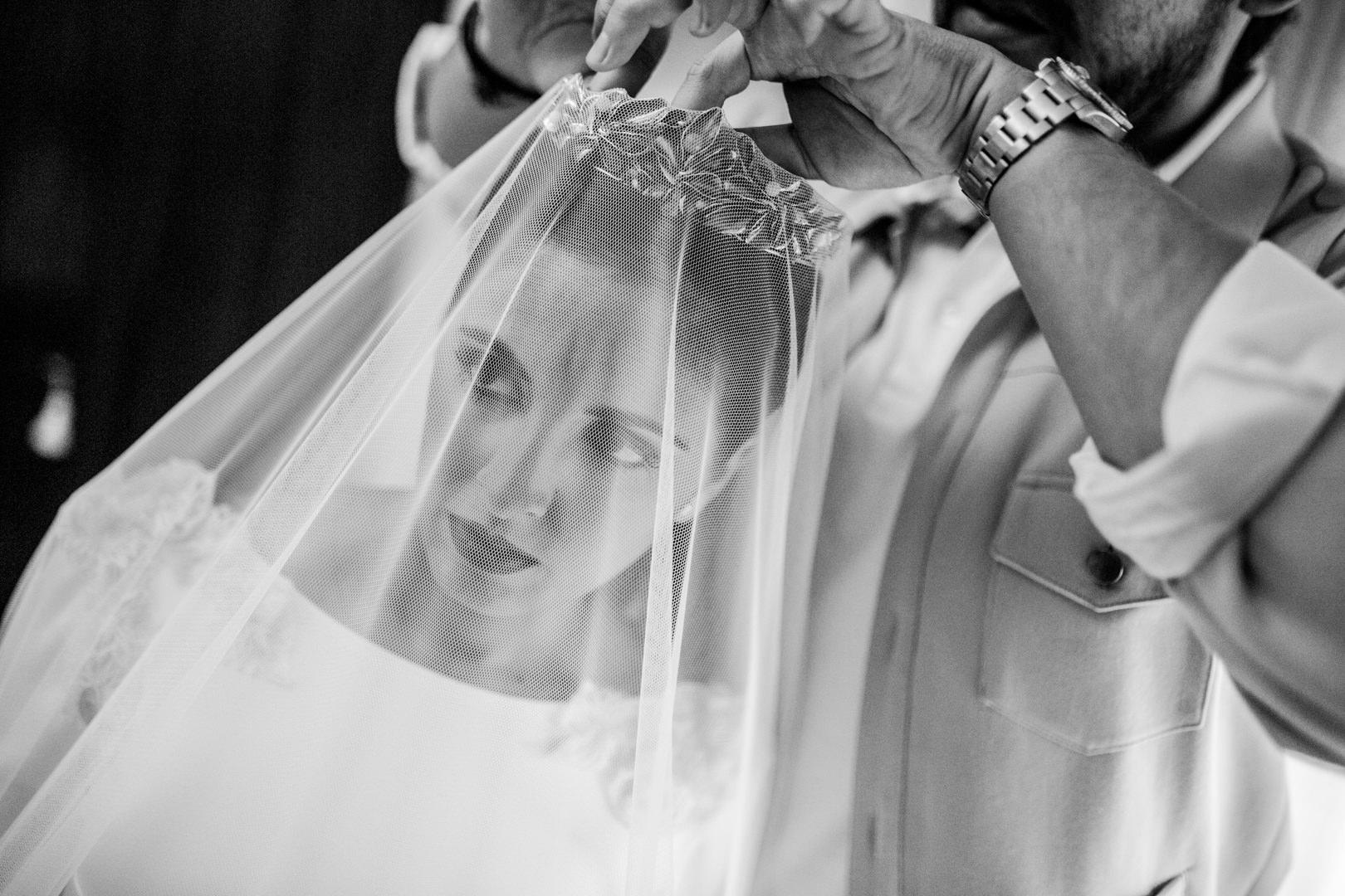 Boda-sevilla-Wedding-engagement-Rafael-Torres-fotografo-bodas-sevilla-madrid-barcelona-wedding-photographer--24.jpg