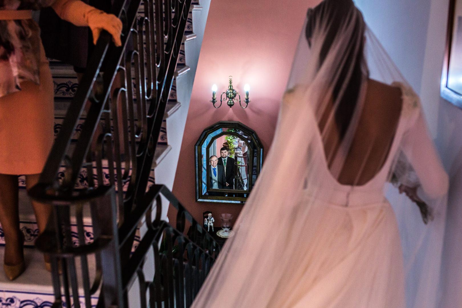 Boda-sevilla-Wedding-engagement-Rafael-Torres-fotografo-bodas-sevilla-madrid-barcelona-wedding-photographer--25.jpg