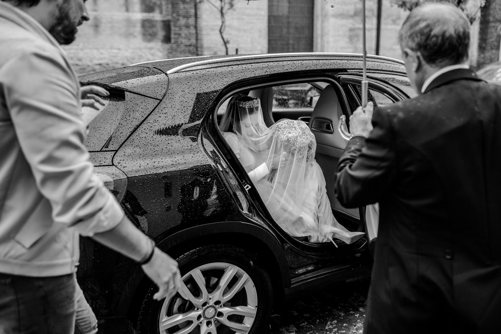 Boda-sevilla-Wedding-engagement-Rafael-Torres-fotografo-bodas-sevilla-madrid-barcelona-wedding-photographer--29.jpg