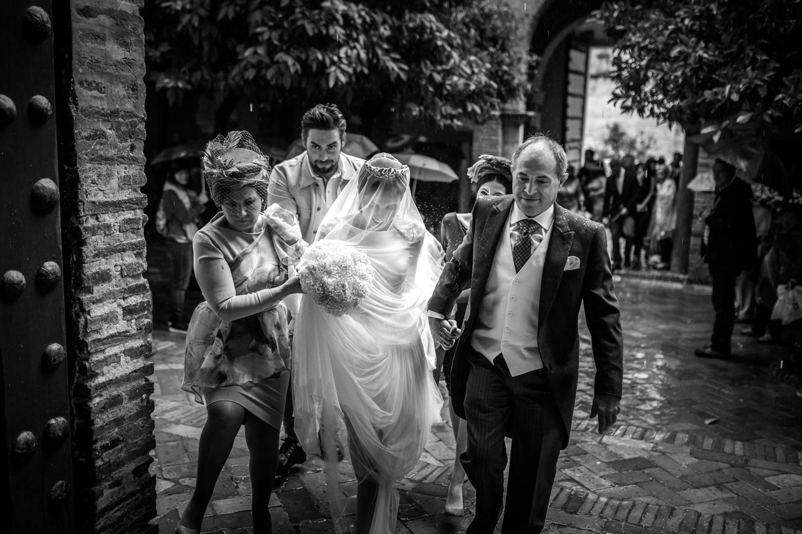 Boda-sevilla-Wedding-engagement-Rafael-Torres-fotografo-bodas-sevilla-madrid-barcelona-wedding-photographer--30.jpg