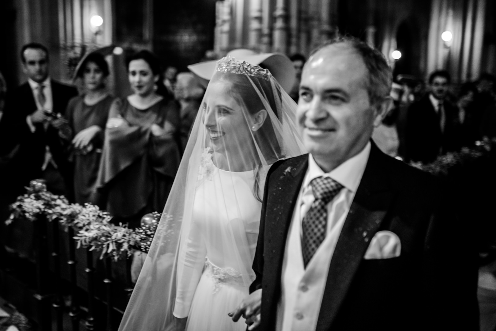Boda-sevilla-Wedding-engagement-Rafael-Torres-fotografo-bodas-sevilla-madrid-barcelona-wedding-photographer--32.jpg