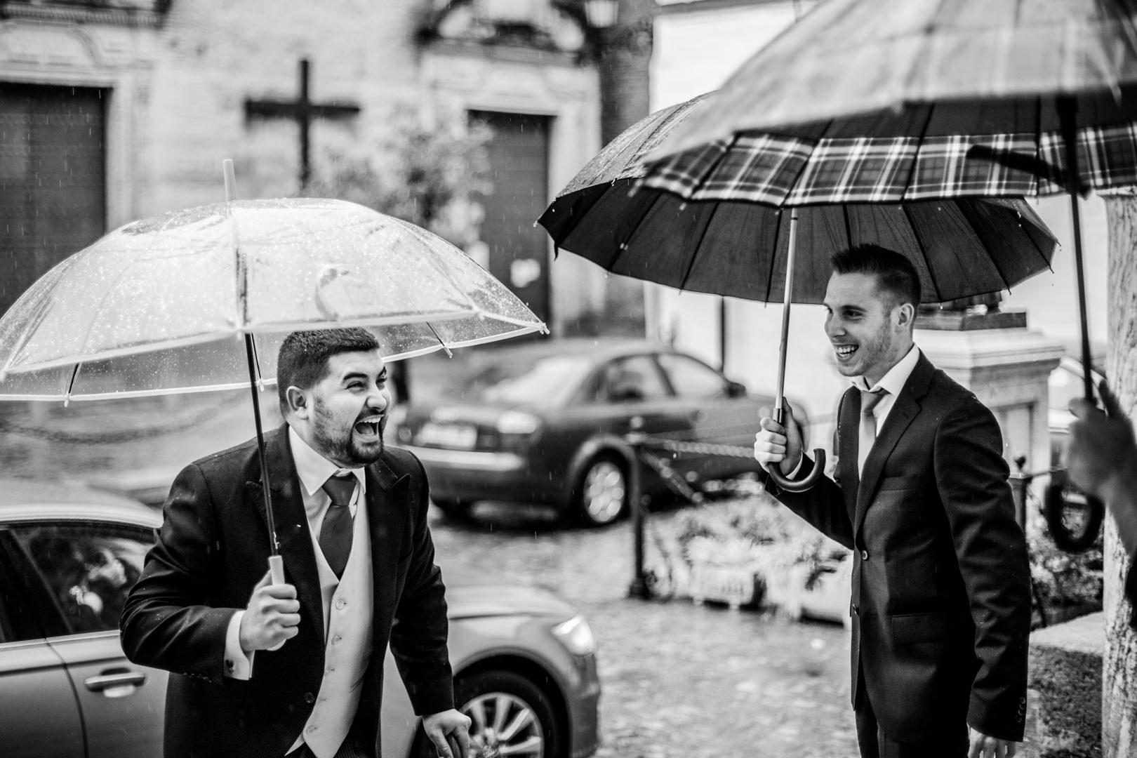 Boda-sevilla-Wedding-engagement-Rafael-Torres-fotografo-bodas-sevilla-madrid-barcelona-wedding-photographer--40.jpg