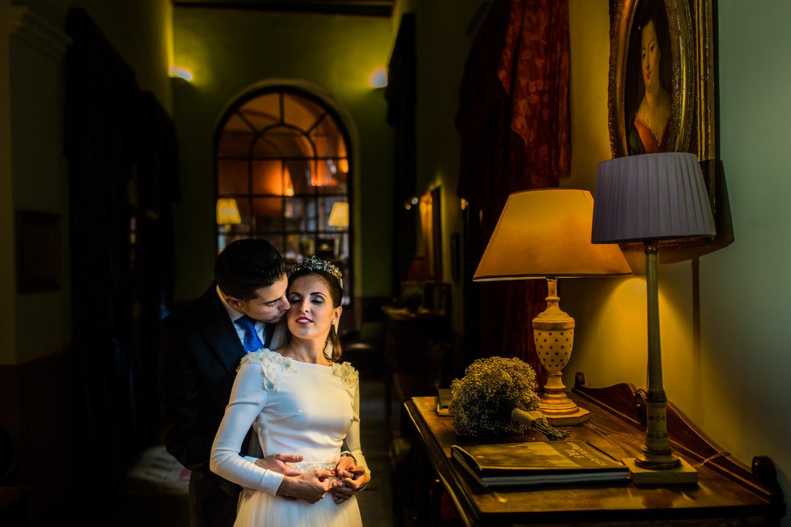 Boda-sevilla-Wedding-engagement-Rafael-Torres-fotografo-bodas-sevilla-madrid-barcelona-wedding-photographer--41.jpg