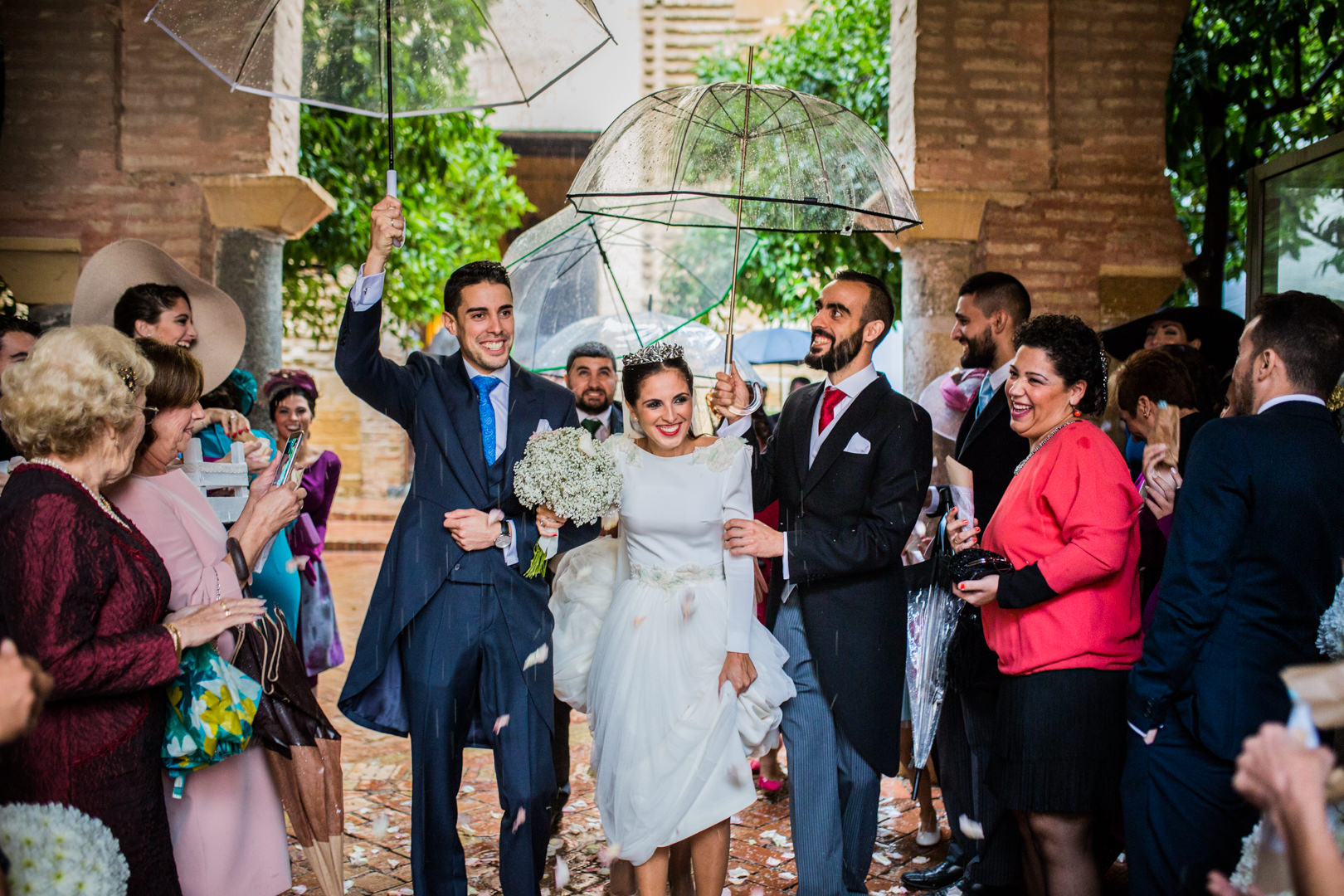 Boda-sevilla-Wedding-engagement-Rafael-Torres-fotografo-bodas-sevilla-madrid-barcelona-wedding-photographer--39.jpg