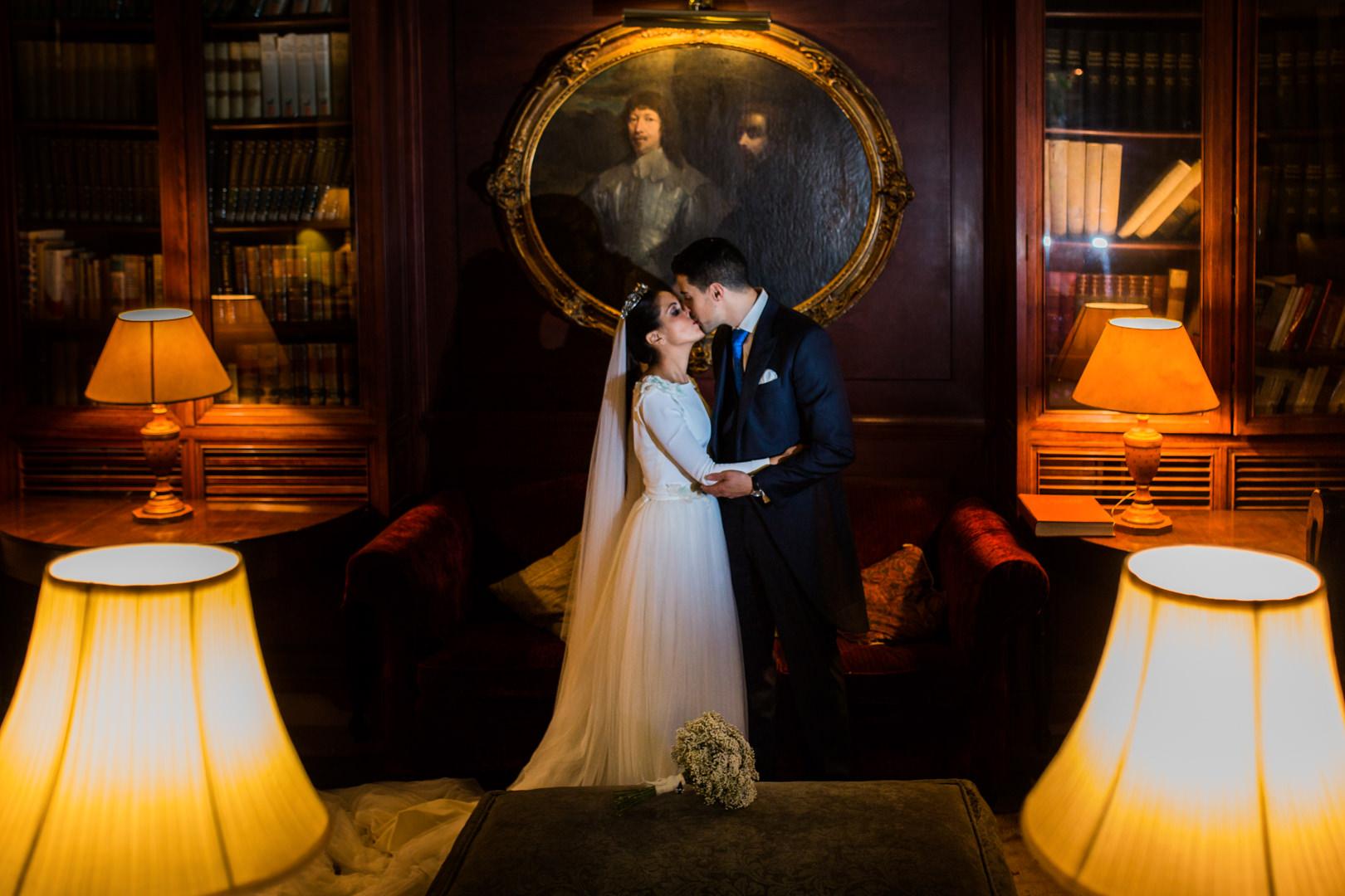 Boda-sevilla-Wedding-engagement-Rafael-Torres-fotografo-bodas-sevilla-madrid-barcelona-wedding-photographer--43.jpg