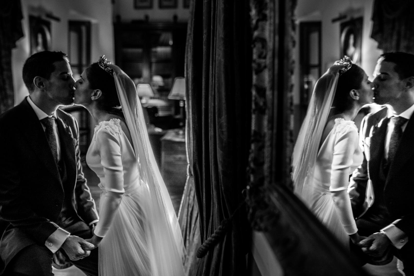 Boda-sevilla-Wedding-engagement-Rafael-Torres-fotografo-bodas-sevilla-madrid-barcelona-wedding-photographer--45.jpg