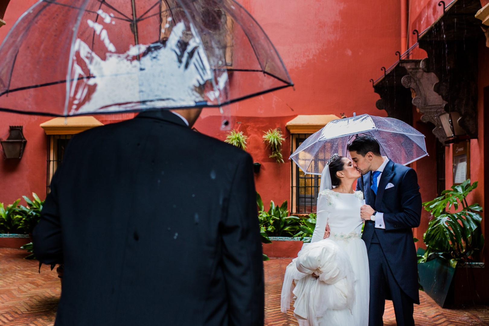 Boda-sevilla-Wedding-engagement-Rafael-Torres-fotografo-bodas-sevilla-madrid-barcelona-wedding-photographer--49.jpg