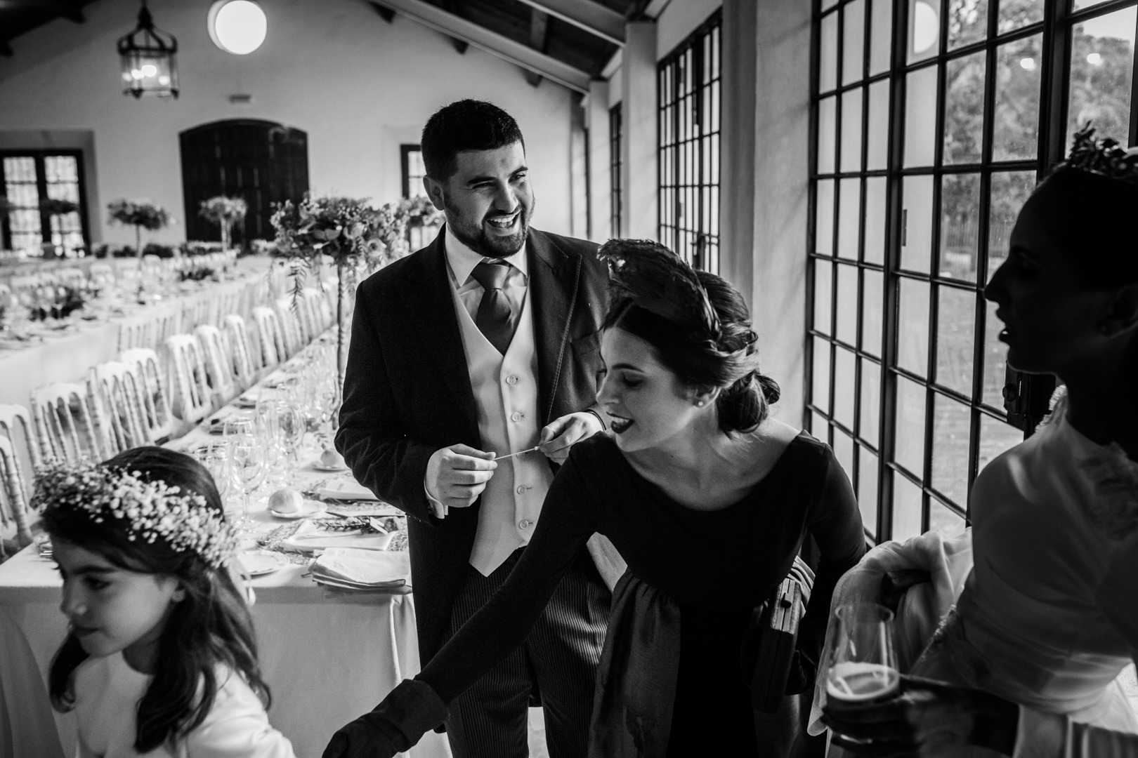 Boda-sevilla-Wedding-engagement-Rafael-Torres-fotografo-bodas-sevilla-madrid-barcelona-wedding-photographer--51.jpg