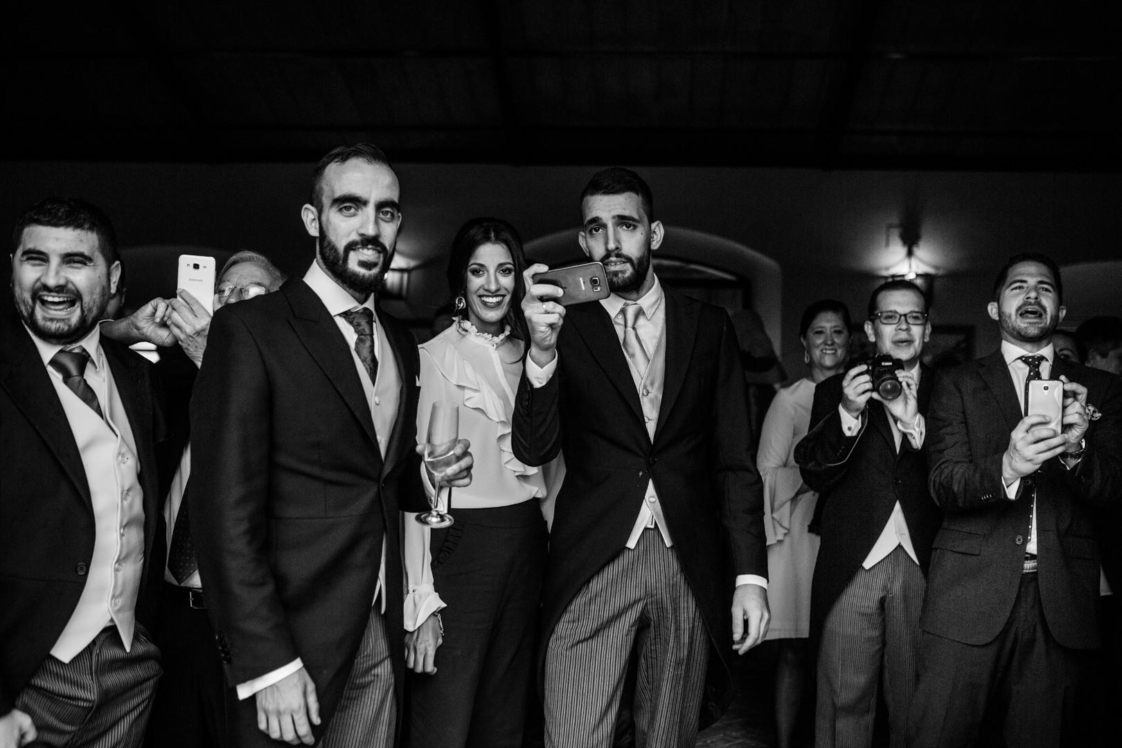 Boda-sevilla-Wedding-engagement-Rafael-Torres-fotografo-bodas-sevilla-madrid-barcelona-wedding-photographer--50.jpg