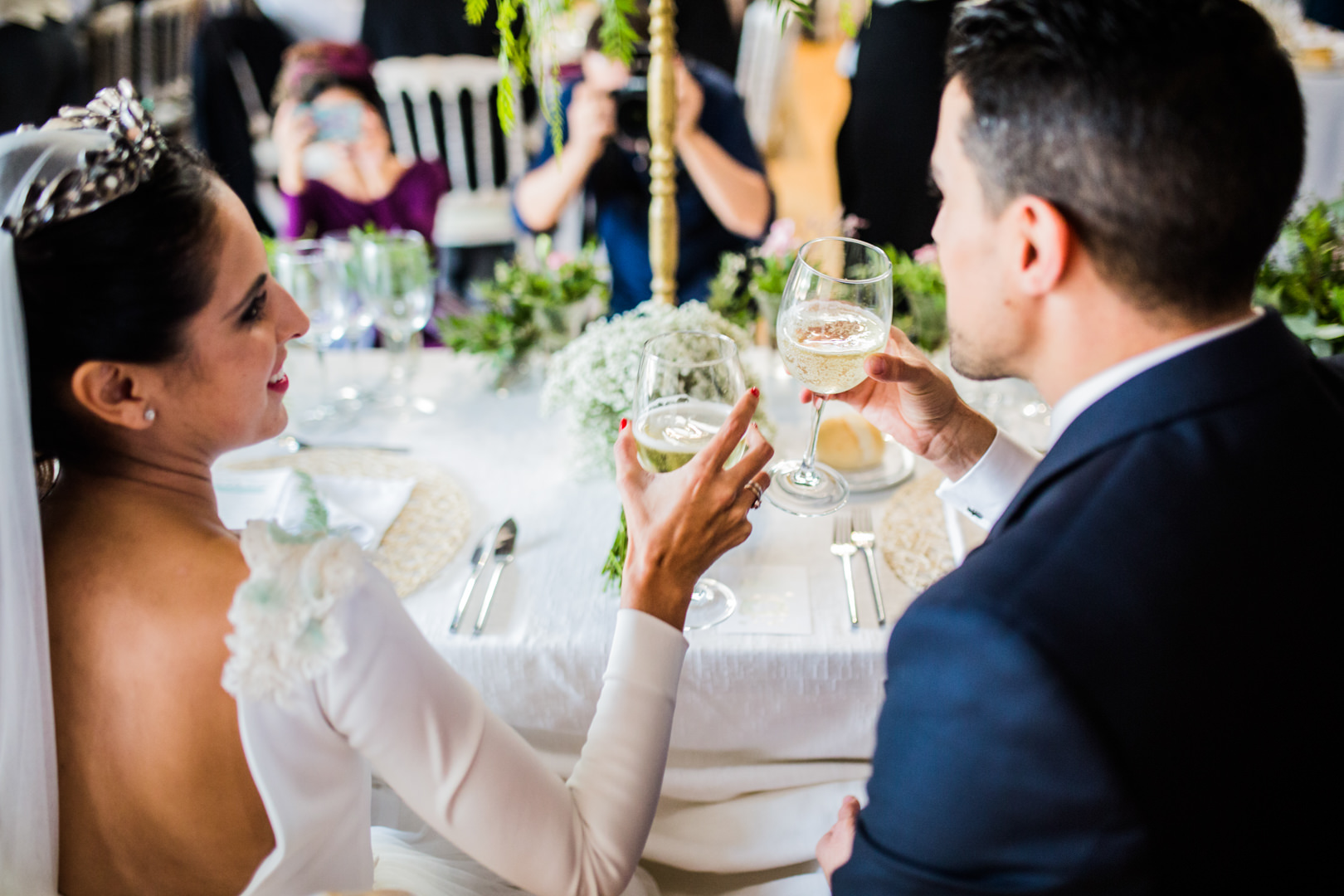 Boda-sevilla-Wedding-engagement-Rafael-Torres-fotografo-bodas-sevilla-madrid-barcelona-wedding-photographer--58.jpg