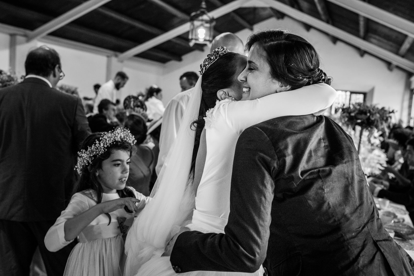 Boda-sevilla-Wedding-engagement-Rafael-Torres-fotografo-bodas-sevilla-madrid-barcelona-wedding-photographer--61.jpg