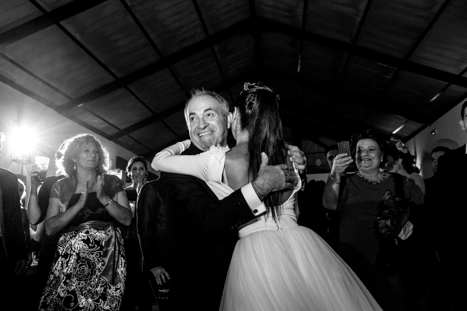 Boda-sevilla-Wedding-engagement-Rafael-Torres-fotografo-bodas-sevilla-madrid-barcelona-wedding-photographer--73.jpg