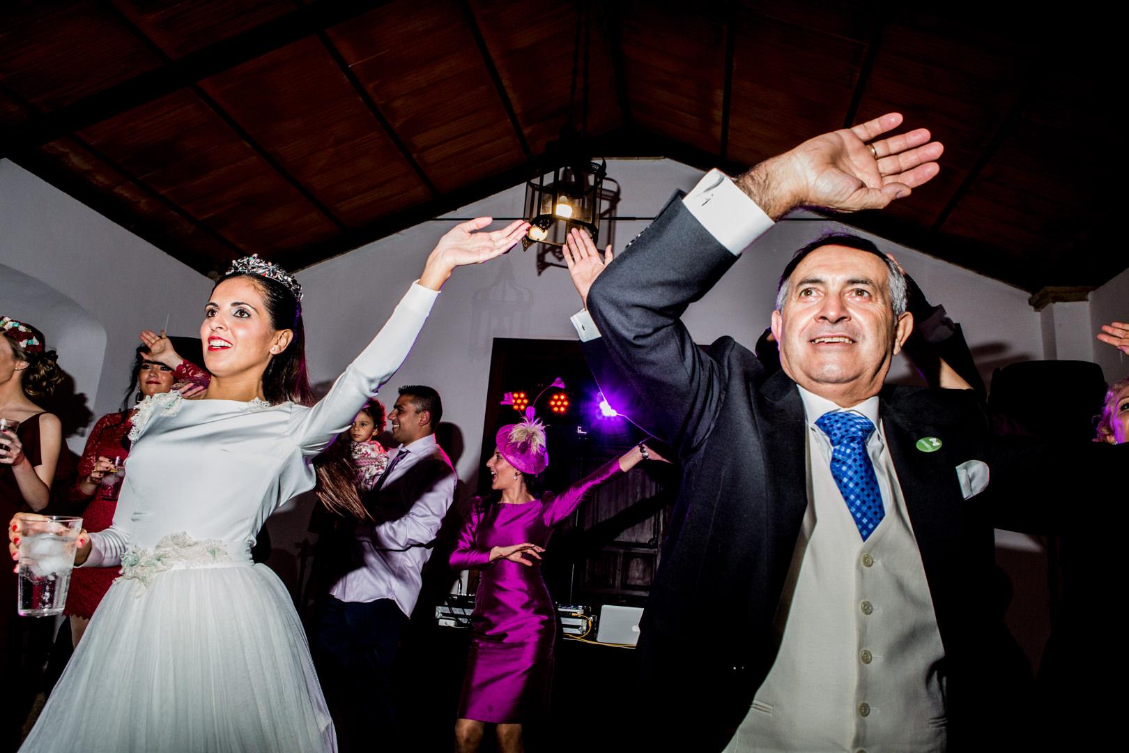 Boda-sevilla-Wedding-engagement-Rafael-Torres-fotografo-bodas-sevilla-madrid-barcelona-wedding-photographer--75.jpg