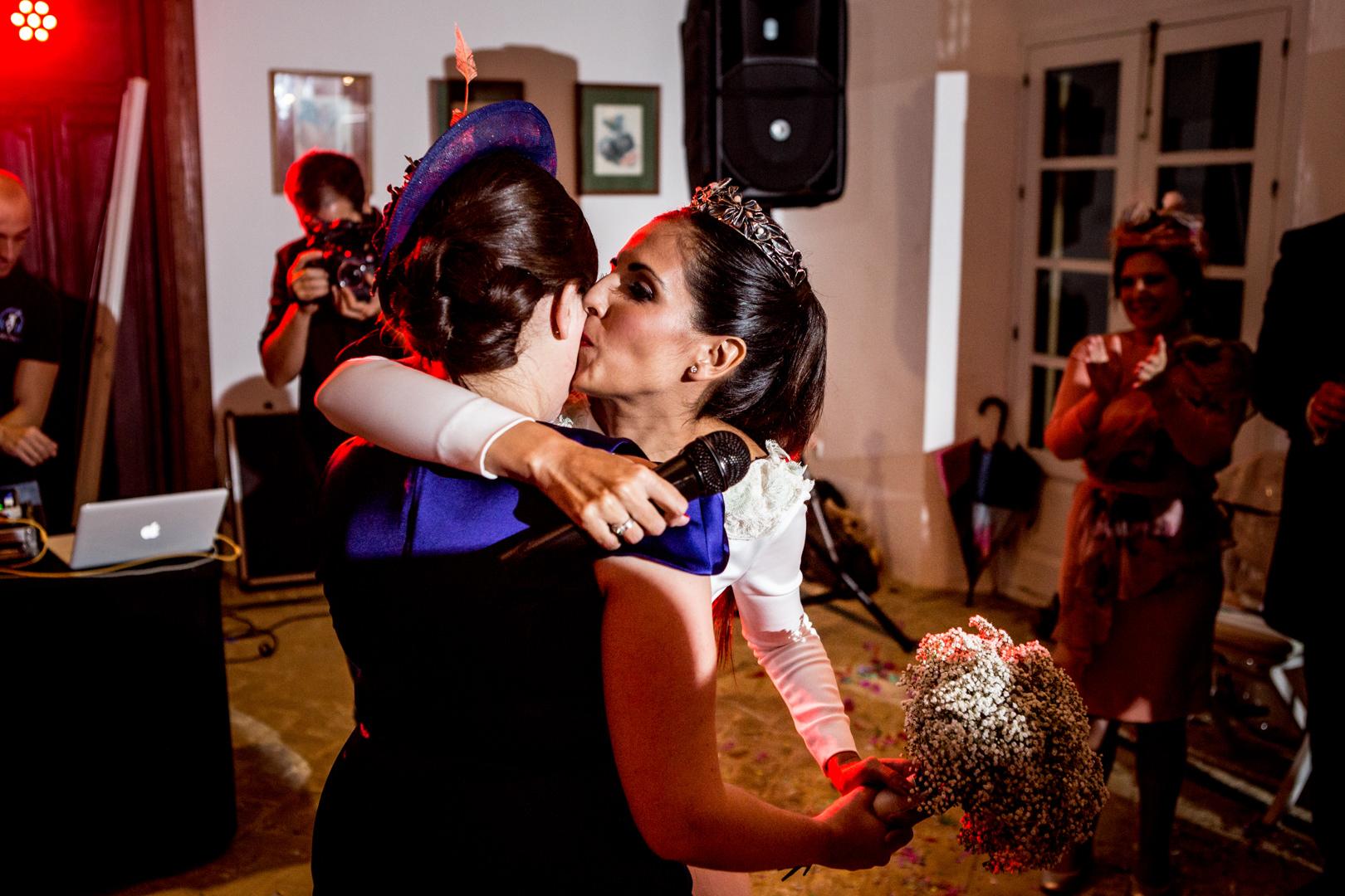 Boda-sevilla-Wedding-engagement-Rafael-Torres-fotografo-bodas-sevilla-madrid-barcelona-wedding-photographer--77.jpg