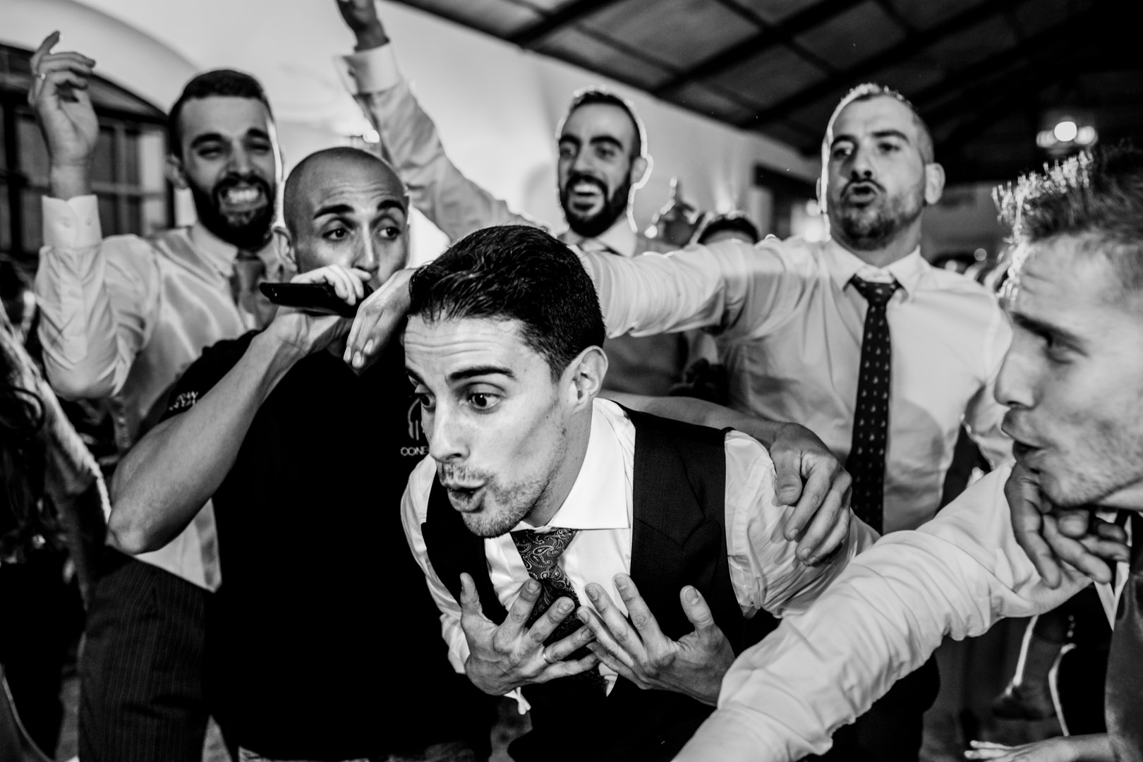 Boda-sevilla-Wedding-engagement-Rafael-Torres-fotografo-bodas-sevilla-madrid-barcelona-wedding-photographer--80.jpg