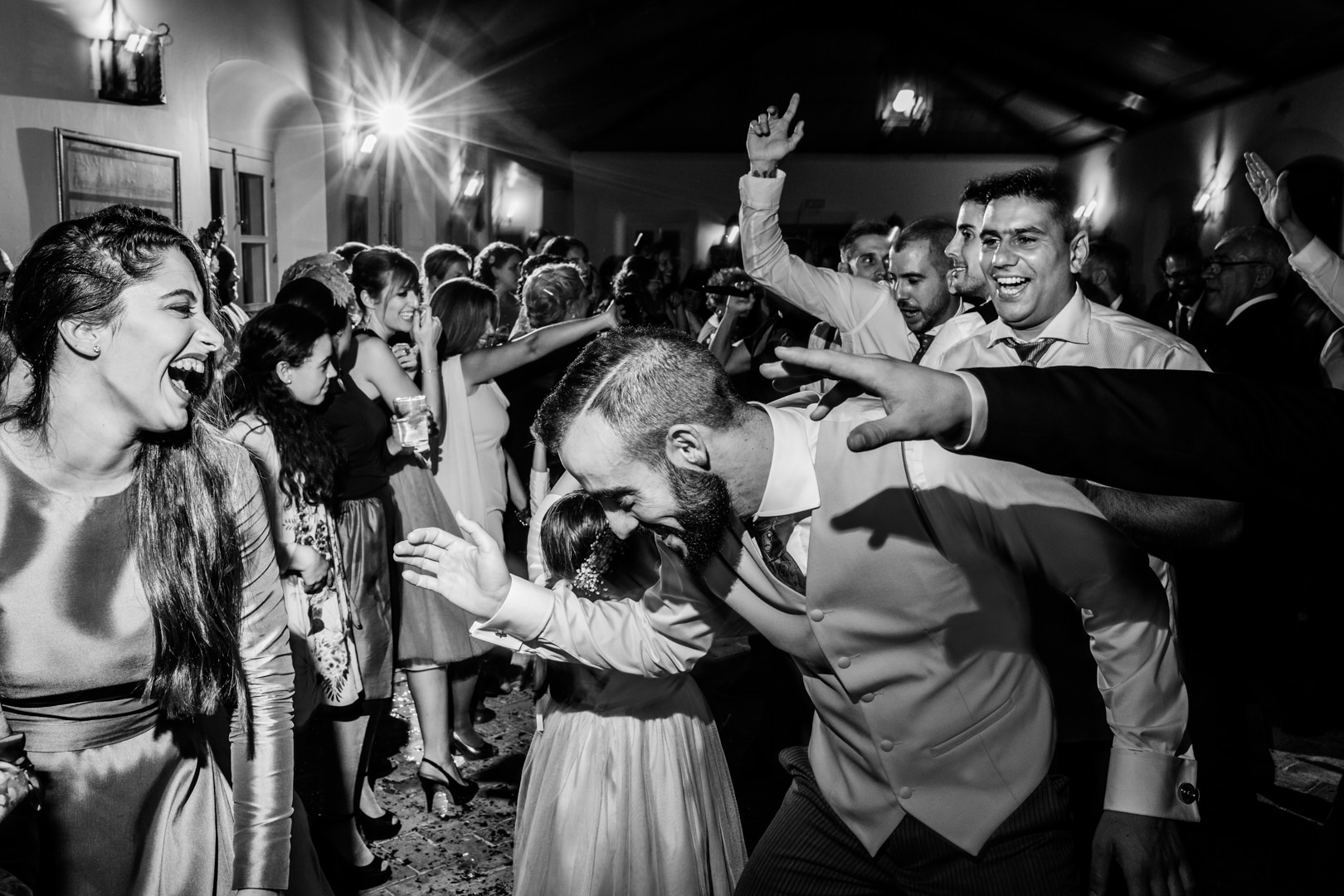 Boda-sevilla-Wedding-engagement-Rafael-Torres-fotografo-bodas-sevilla-madrid-barcelona-wedding-photographer--83.jpg