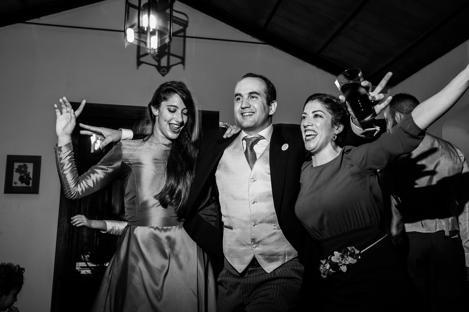 Boda-sevilla-Wedding-engagement-Rafael-Torres-fotografo-bodas-sevilla-madrid-barcelona-wedding-photographer--85.jpg