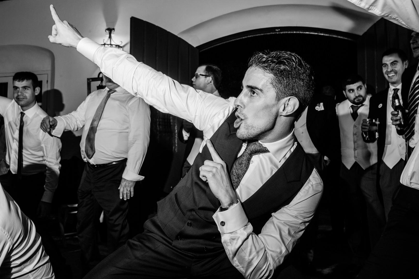 Boda-sevilla-Wedding-engagement-Rafael-Torres-fotografo-bodas-sevilla-madrid-barcelona-wedding-photographer--84.jpg