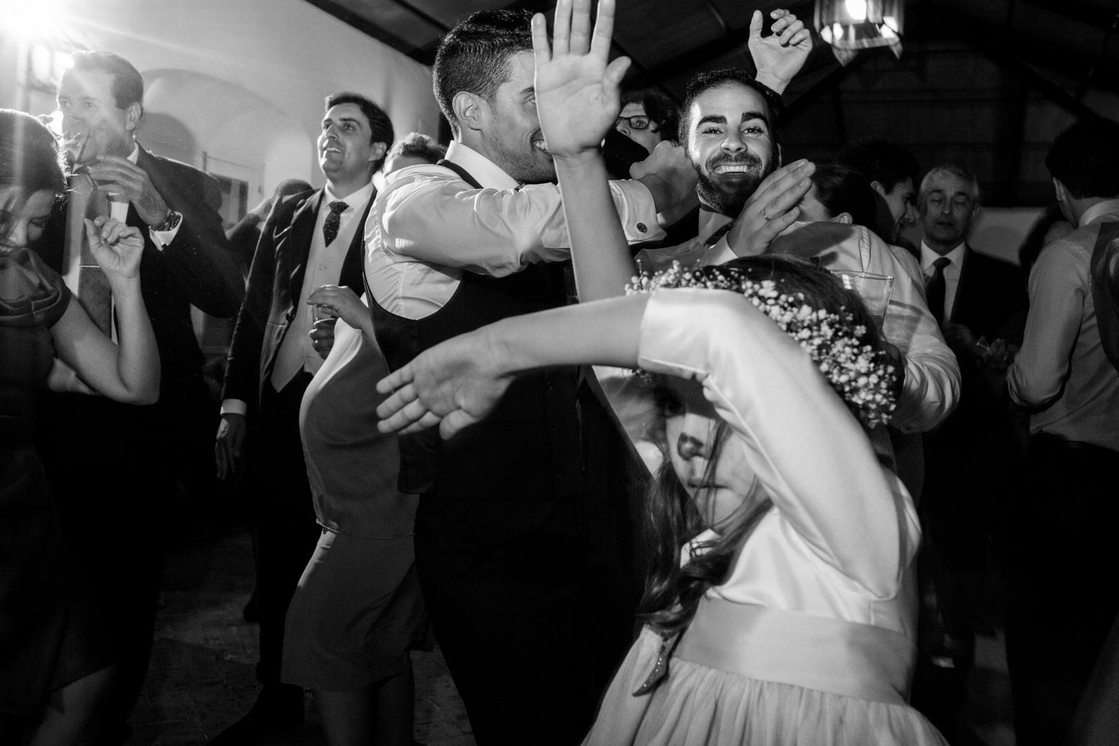 Boda-sevilla-Wedding-engagement-Rafael-Torres-fotografo-bodas-sevilla-madrid-barcelona-wedding-photographer--87.jpg