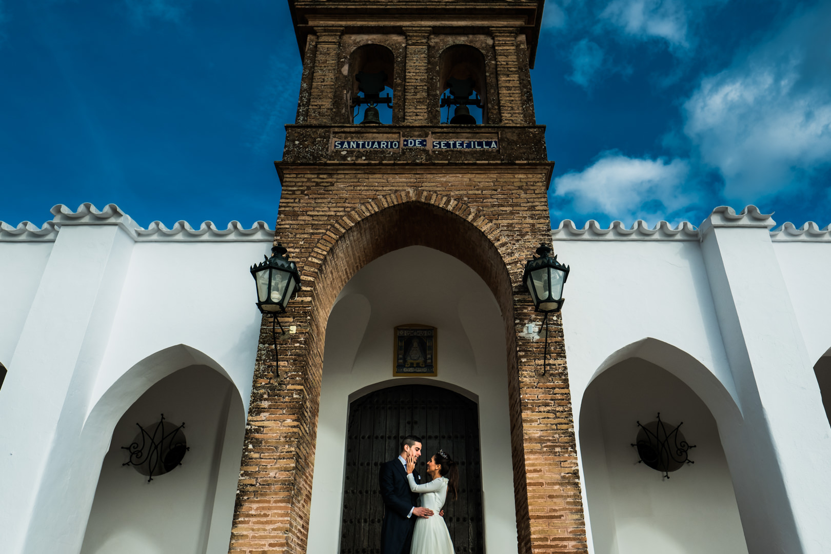 Boda-sevilla-Wedding-engagement-Rafael-Torres-fotografo-bodas-sevilla-madrid-barcelona-wedding-photographer--1-3.jpg