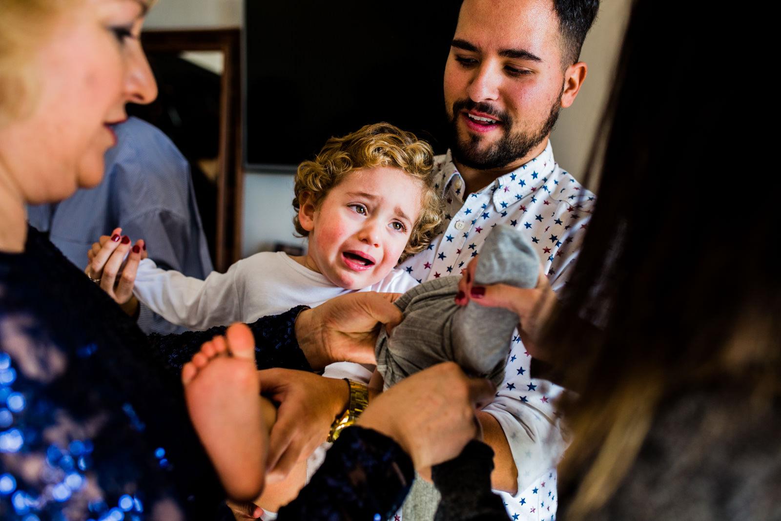 Boda-Sevilla-Parador-Carmona-bridal-engagement-Rafael-Torres-fotografo-bodas-sevilla-madrid-barcelona-wedding-photographer--17.jpg