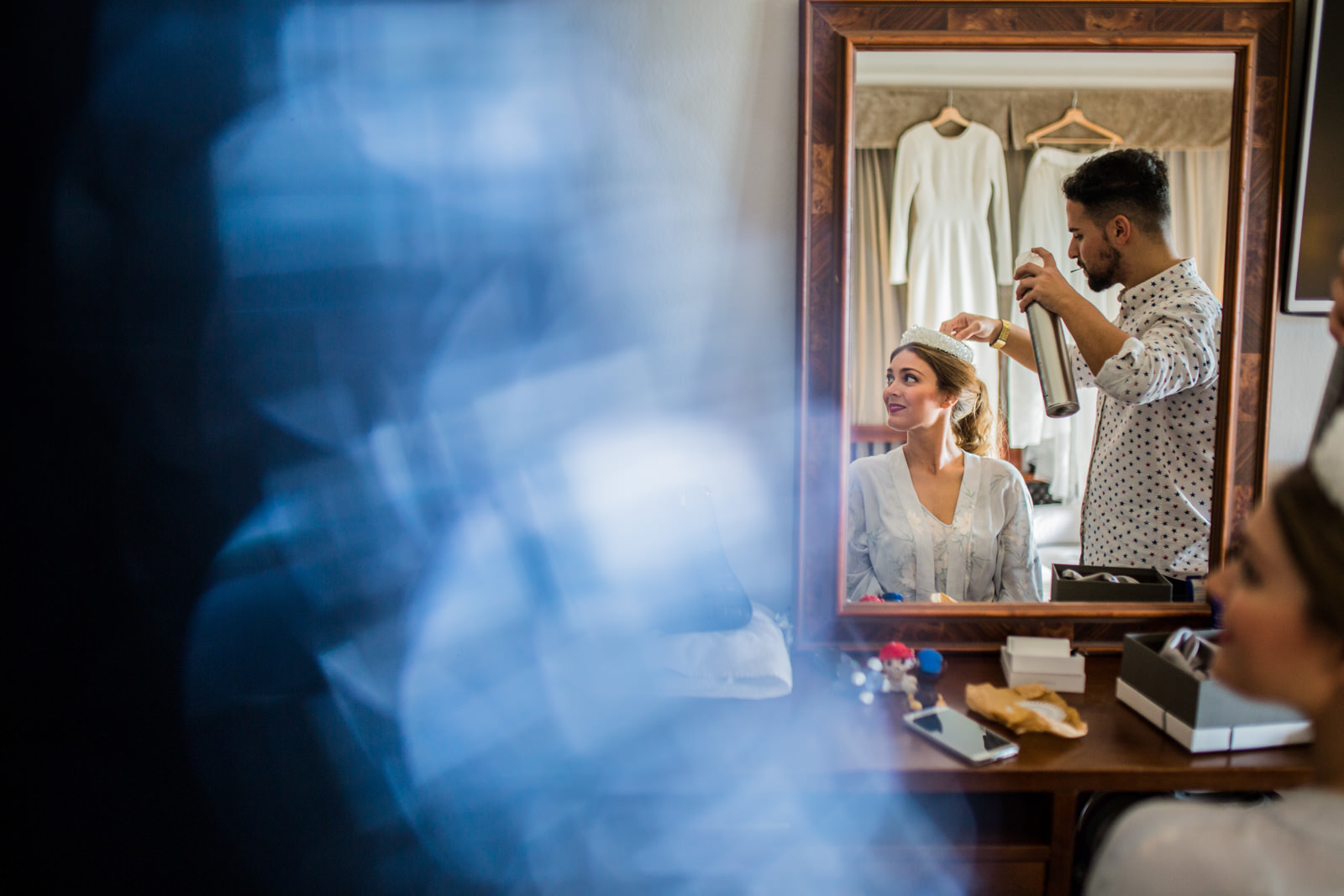 Boda-Sevilla-Parador-Carmona-bridal-engagement-Rafael-Torres-fotografo-bodas-sevilla-madrid-barcelona-wedding-photographer--22.jpg