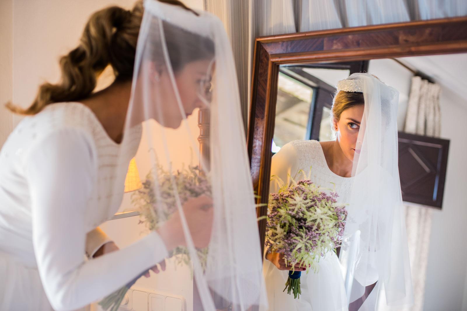 Boda-Sevilla-Parador-Carmona-bridal-engagement-Rafael-Torres-fotografo-bodas-sevilla-madrid-barcelona-wedding-photographer--27.jpg