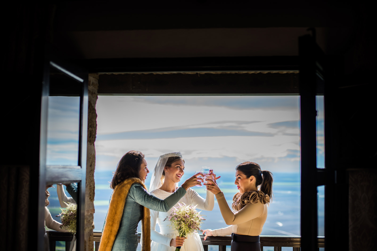 Boda-Sevilla-Parador-Carmona-bridal-engagement-Rafael-Torres-fotografo-bodas-sevilla-madrid-barcelona-wedding-photographer--30.jpg