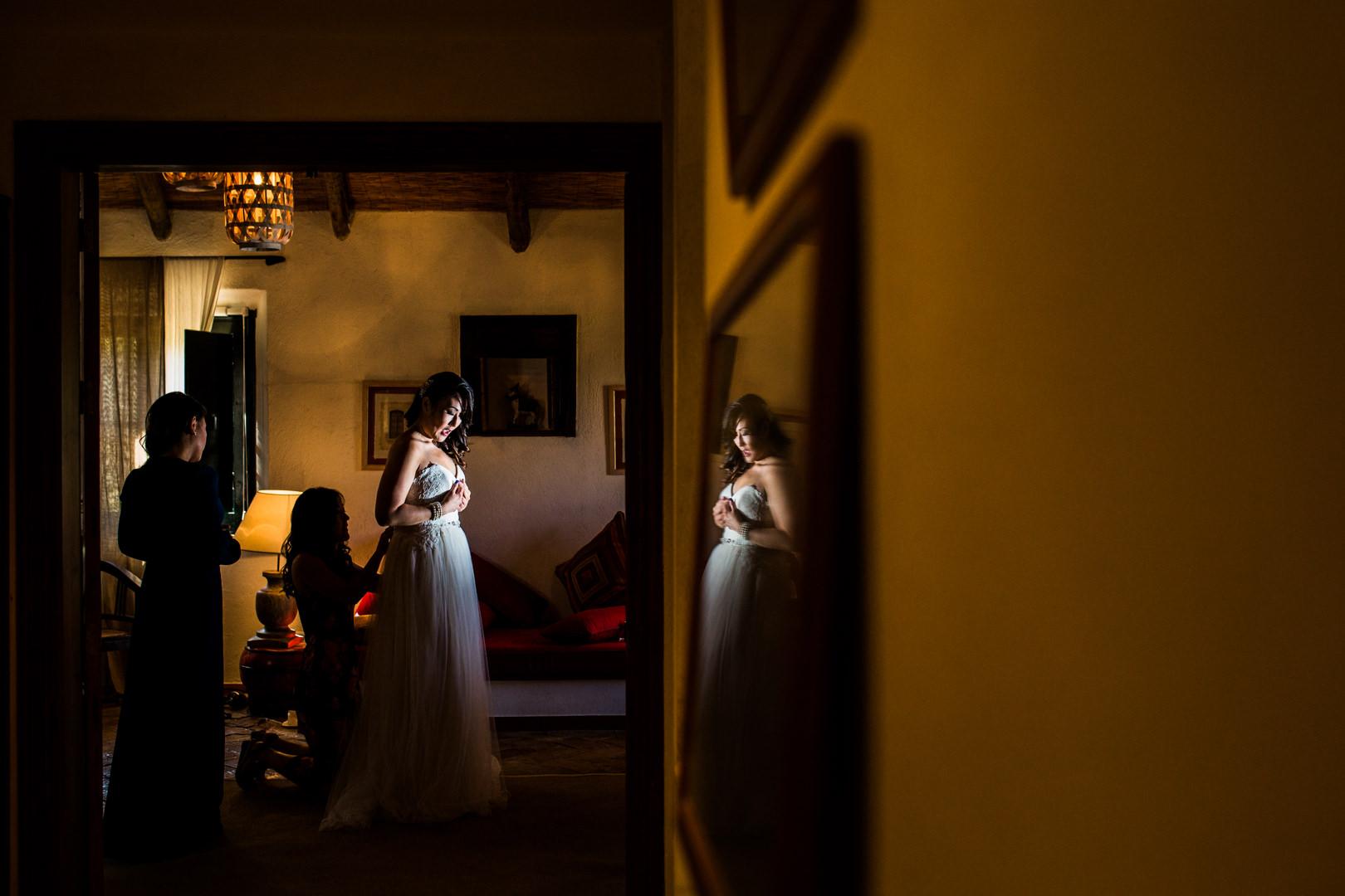 Boda-Hacienda-San-Rafael-Sevilla-engagement-Rafael-Torres-fotografo-bodas-sevilla-madrid-barcelona-wedding-photographer--36.jpg