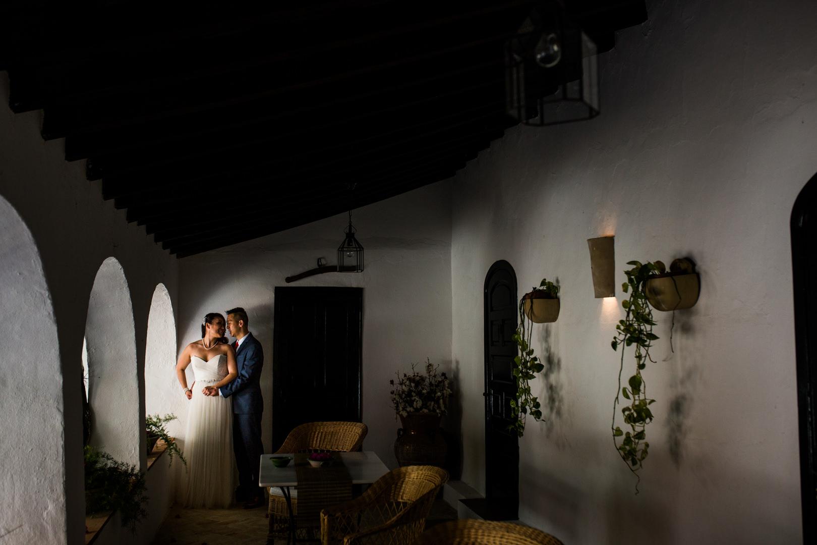 Boda-Hacienda-San-Rafael-Sevilla-engagement-Rafael-Torres-fotografo-bodas-sevilla-madrid-barcelona-wedding-photographer--44.jpg